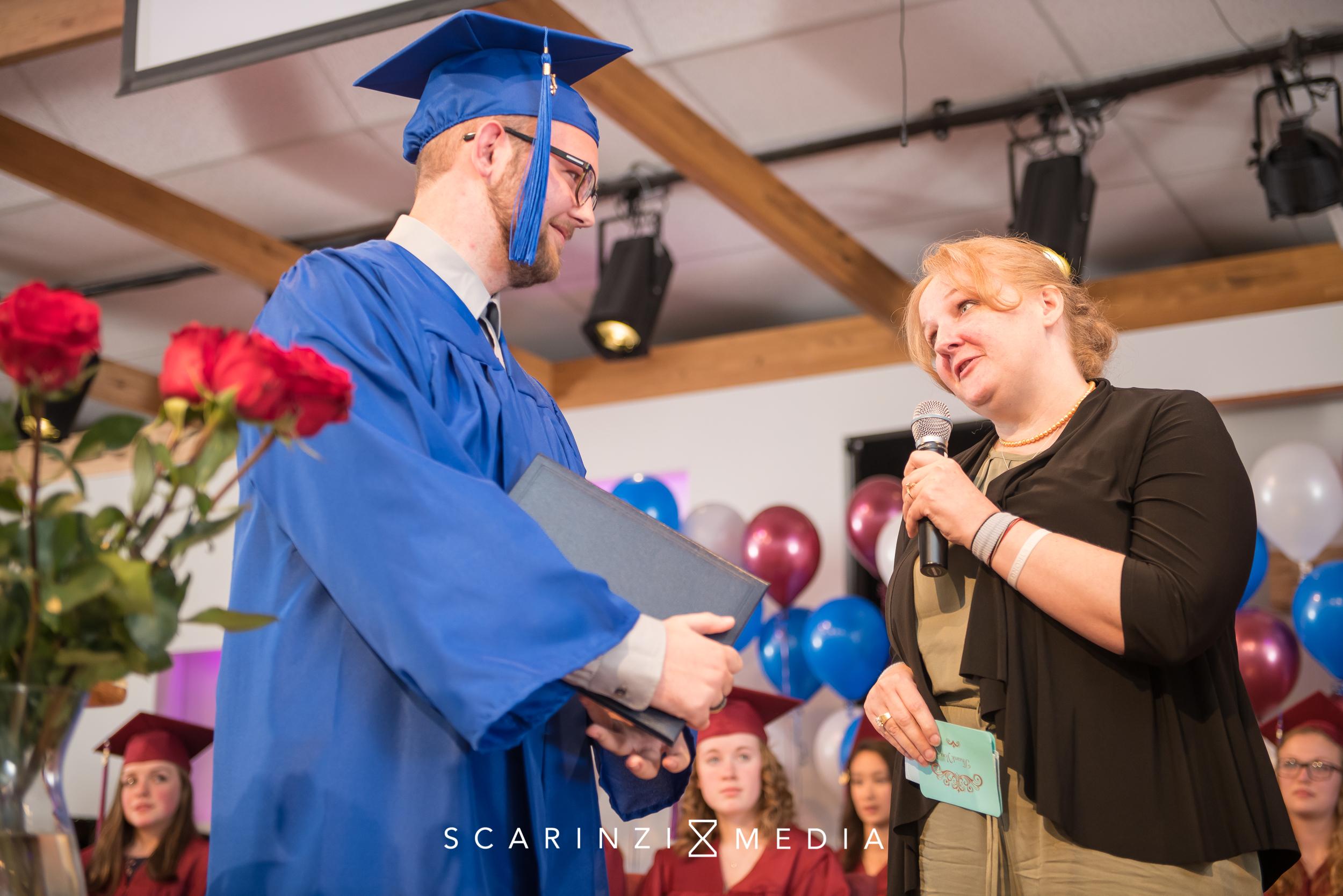 LEAH Graduation 19_social-0197.jpg