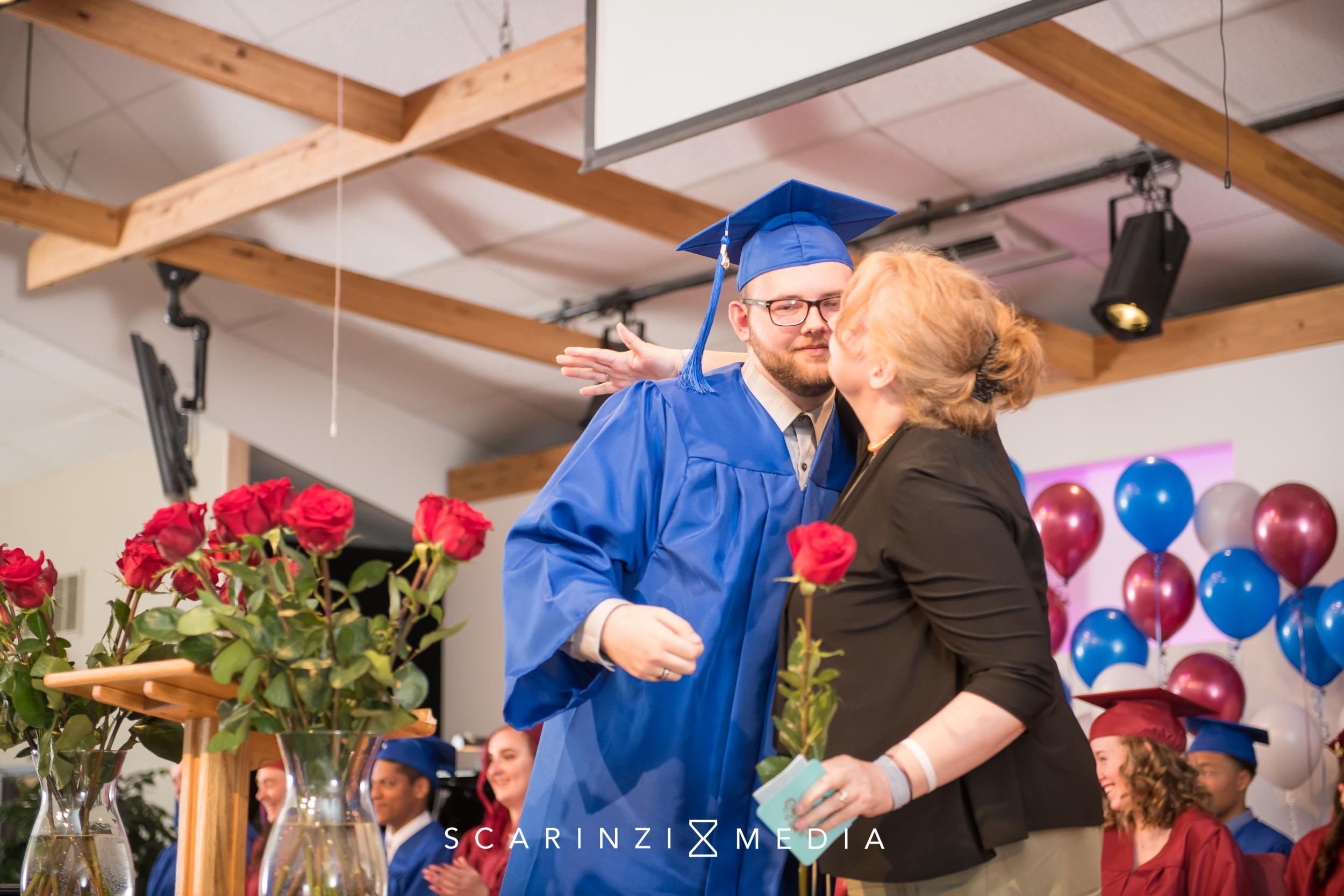 LEAH Graduation 19_social-0198.jpg