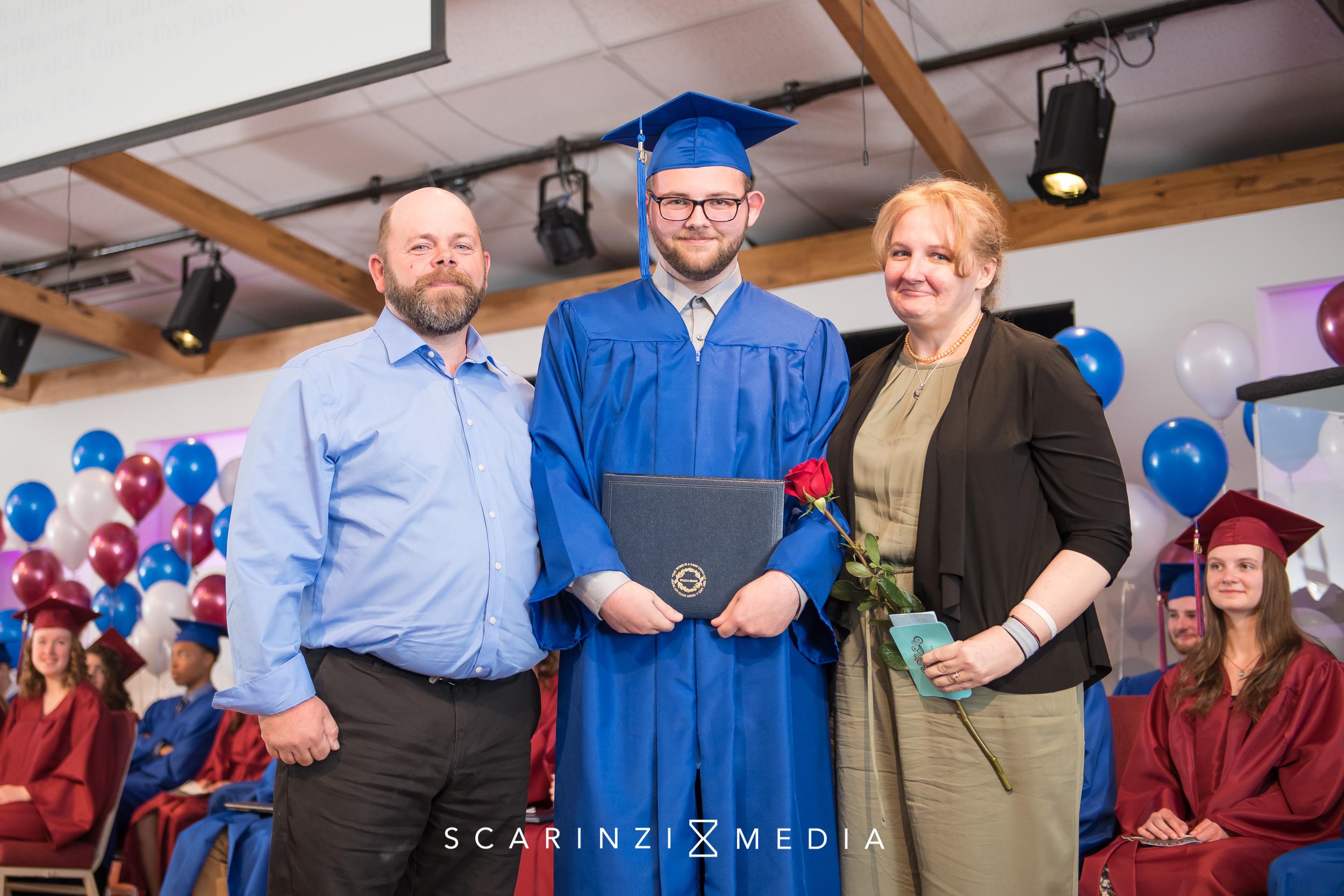 LEAH Graduation 19_social-0199.jpg