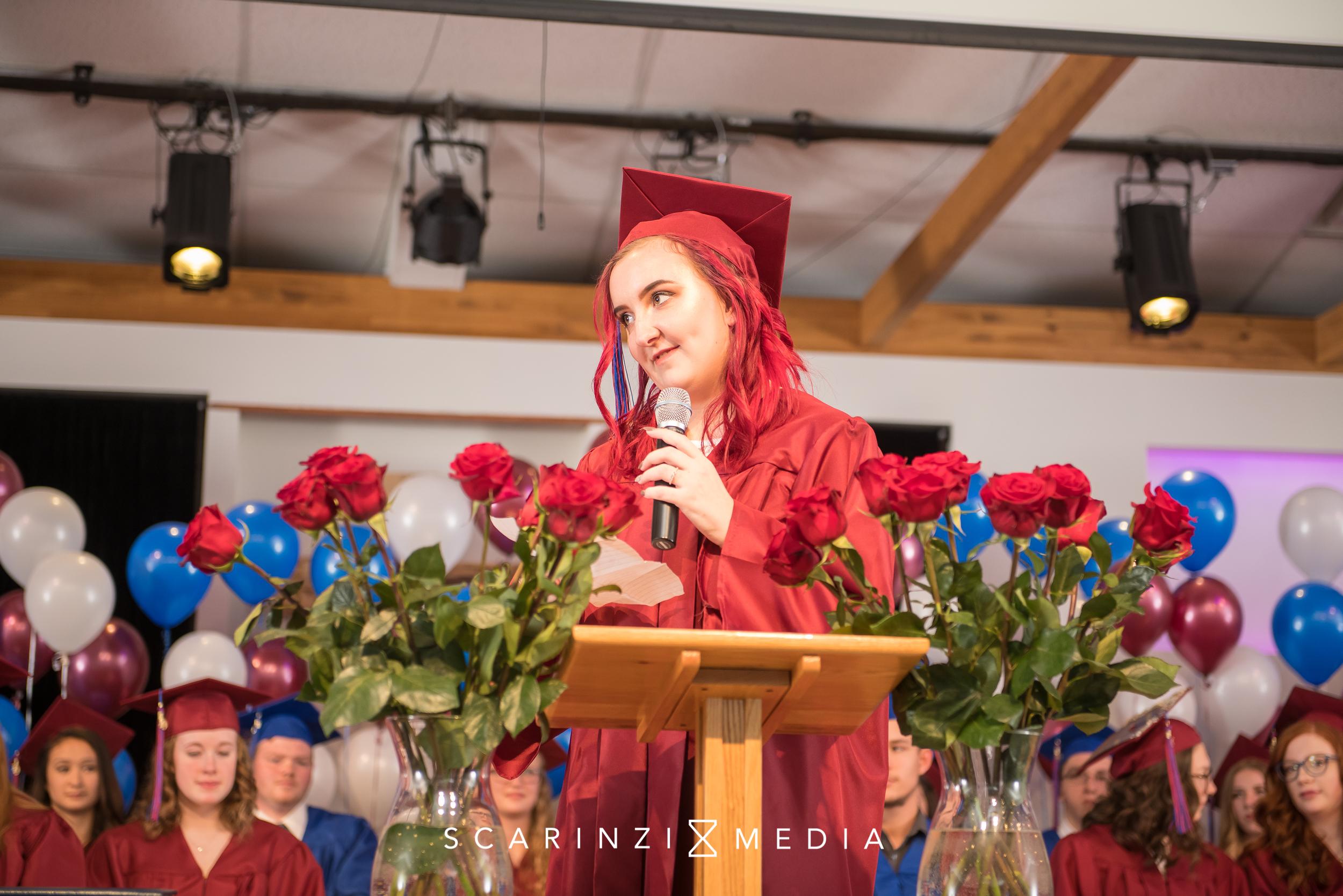LEAH Graduation 19_social-0200.jpg