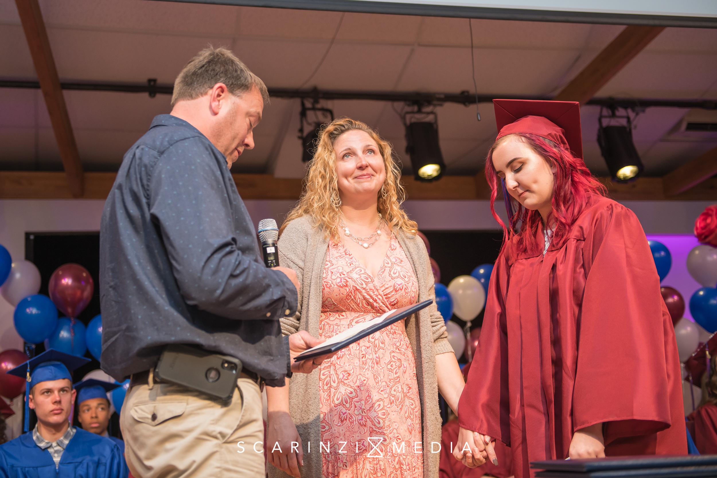 LEAH Graduation 19_social-0202.jpg