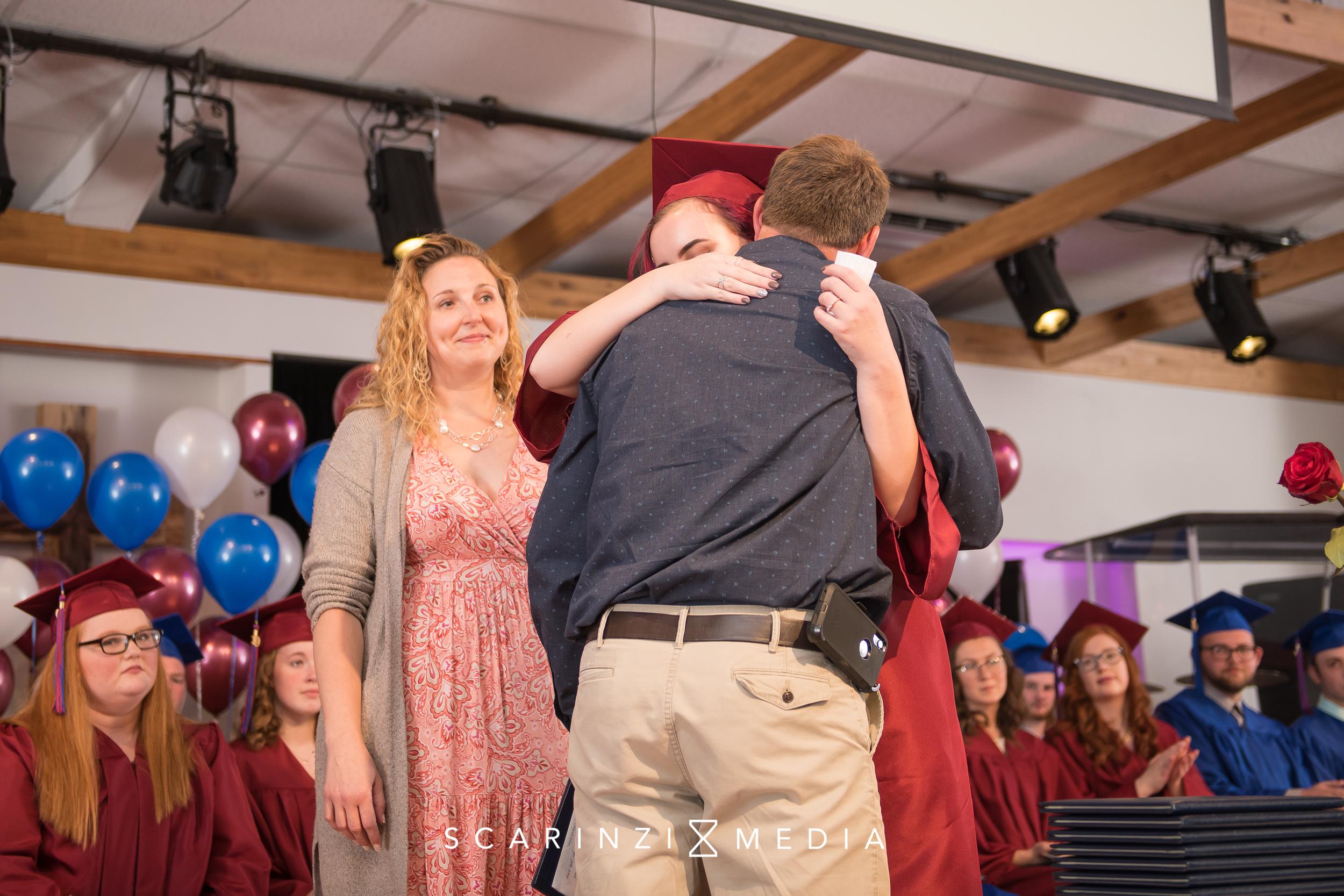 LEAH Graduation 19_social-0203.jpg