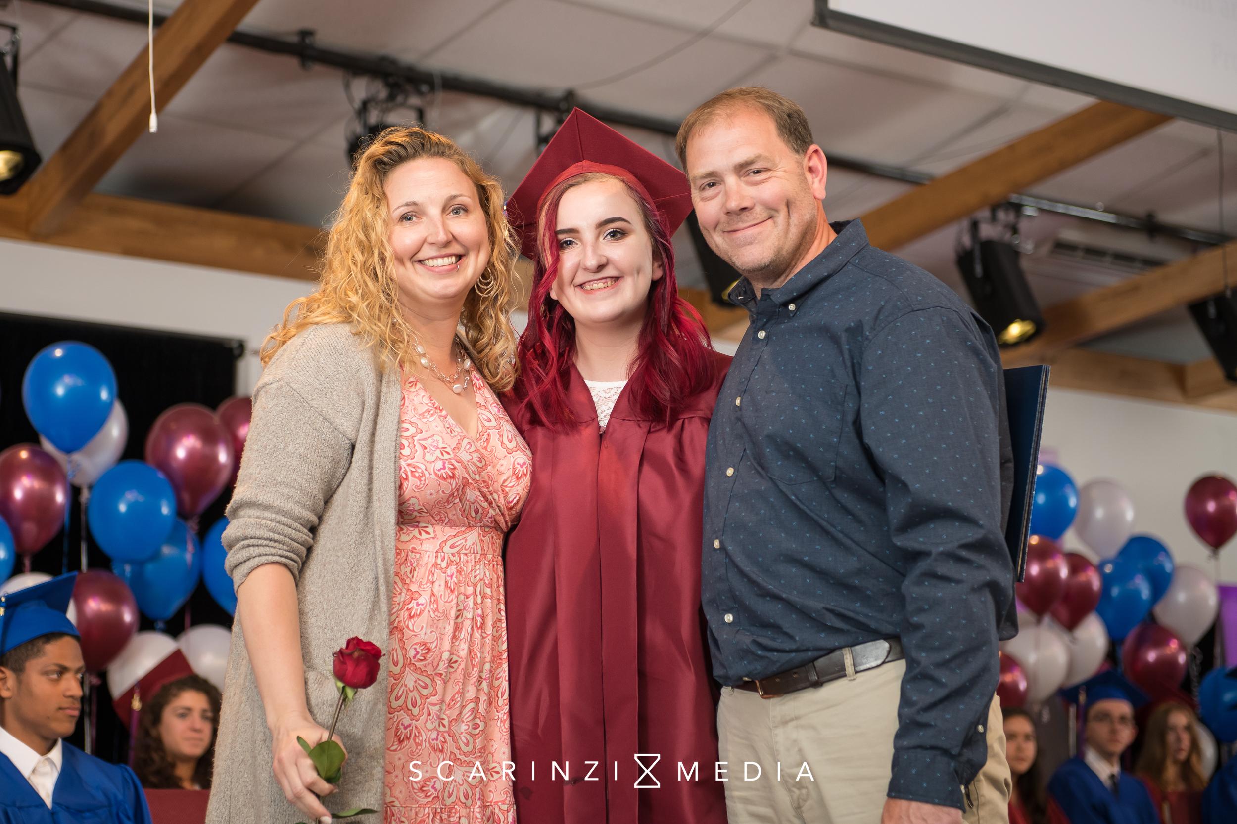 LEAH Graduation 19_social-0204.jpg