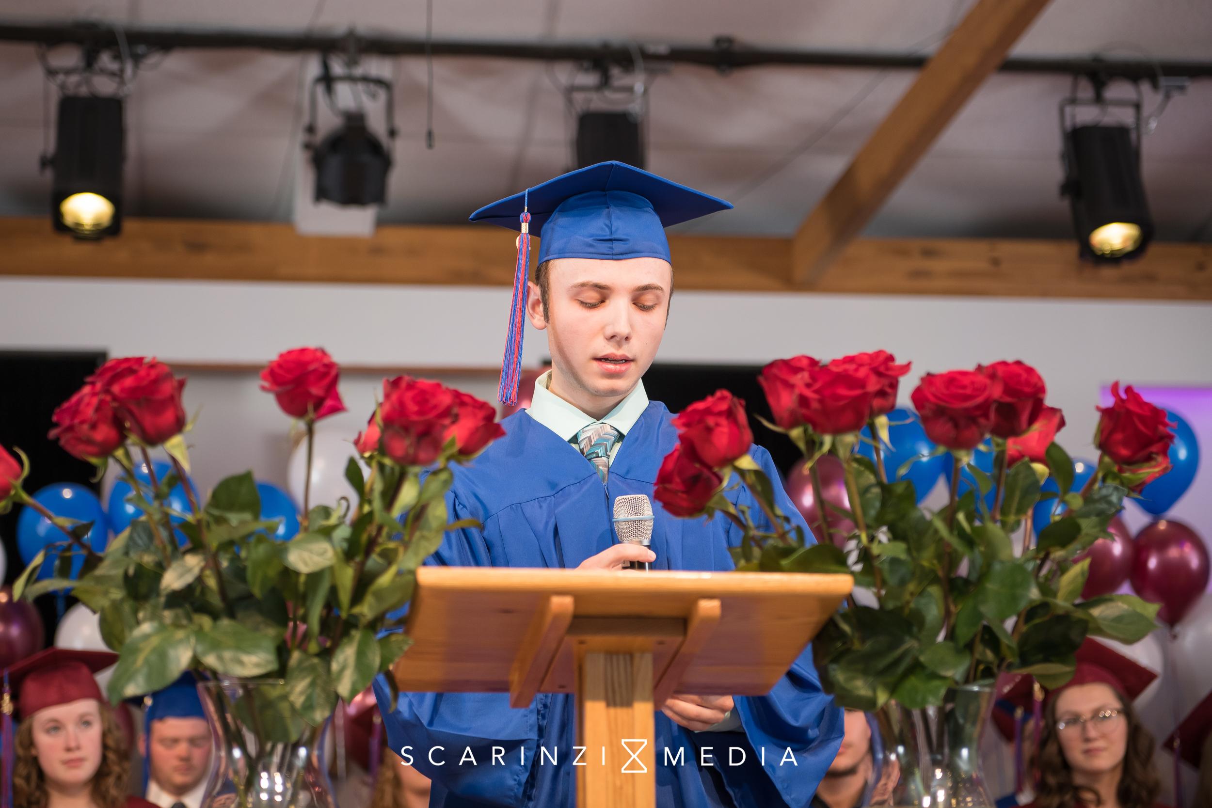 LEAH Graduation 19_social-0205.jpg