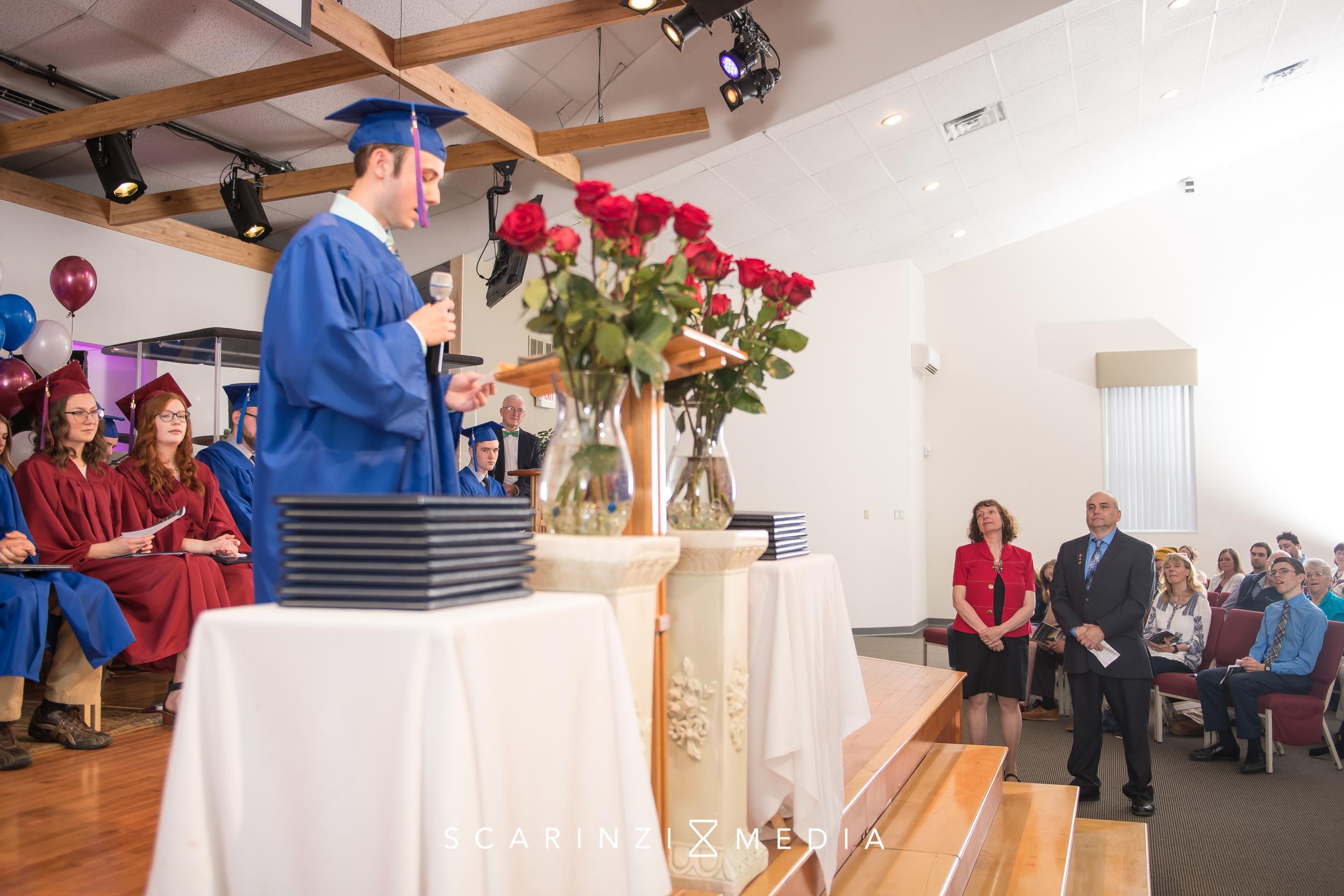 LEAH Graduation 19_social-0206.jpg