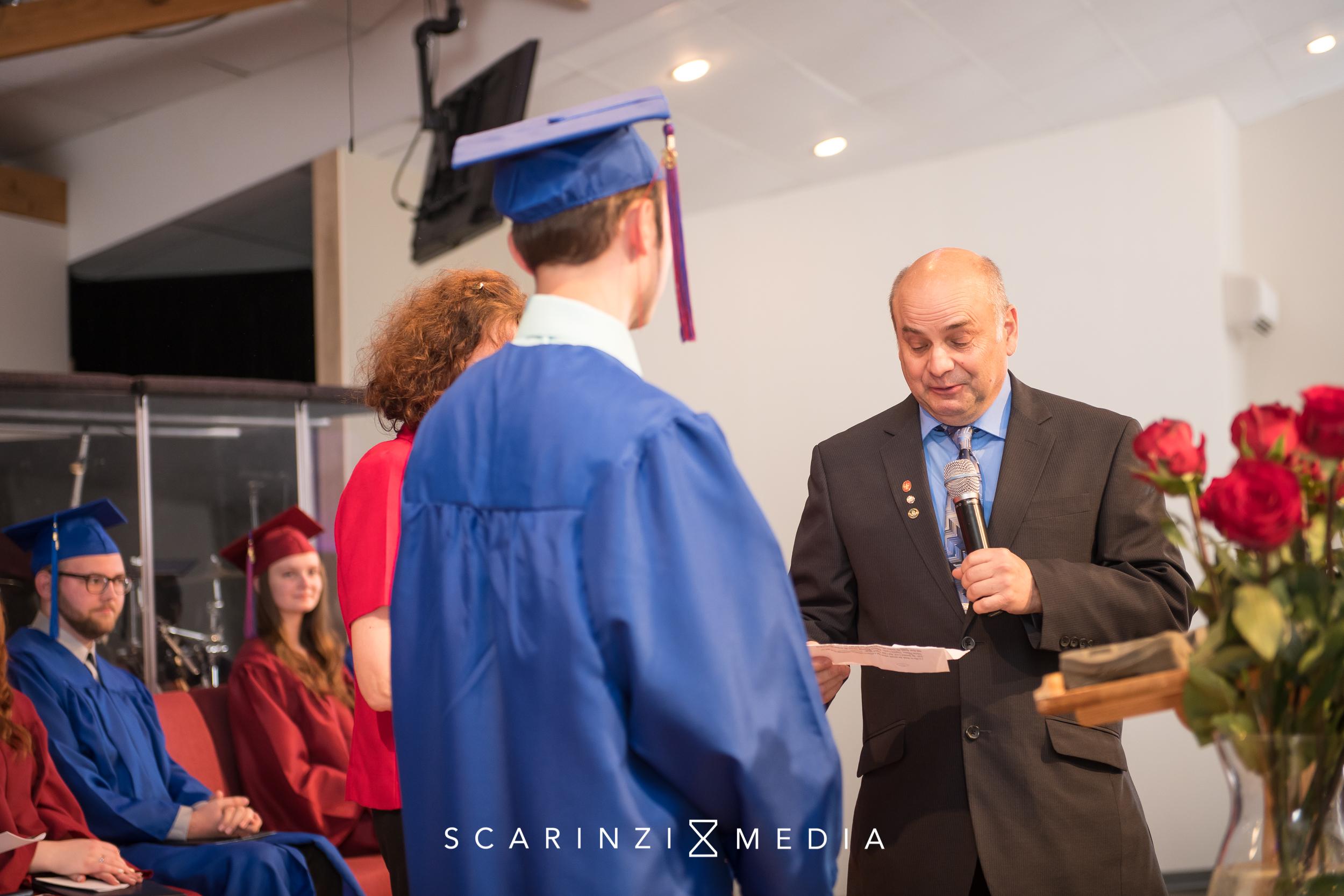 LEAH Graduation 19_social-0207.jpg