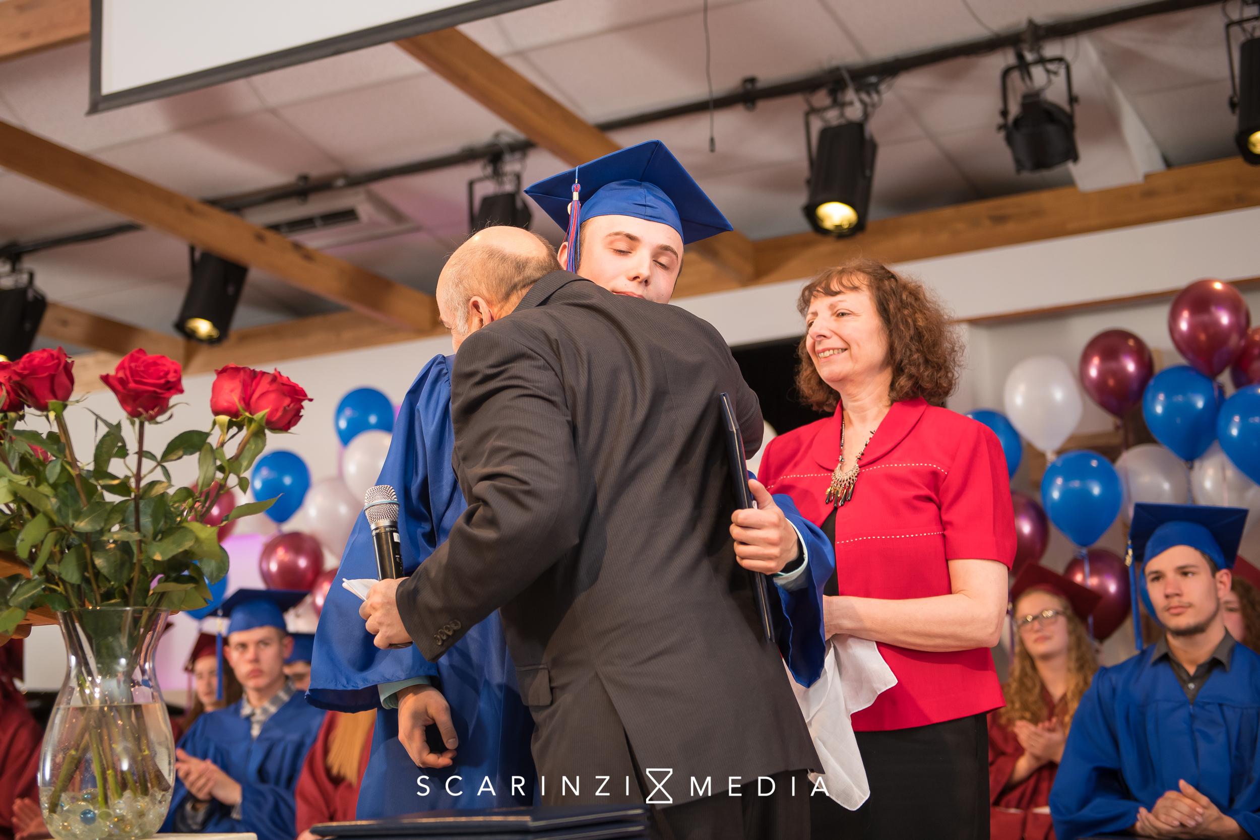 LEAH Graduation 19_social-0208.jpg