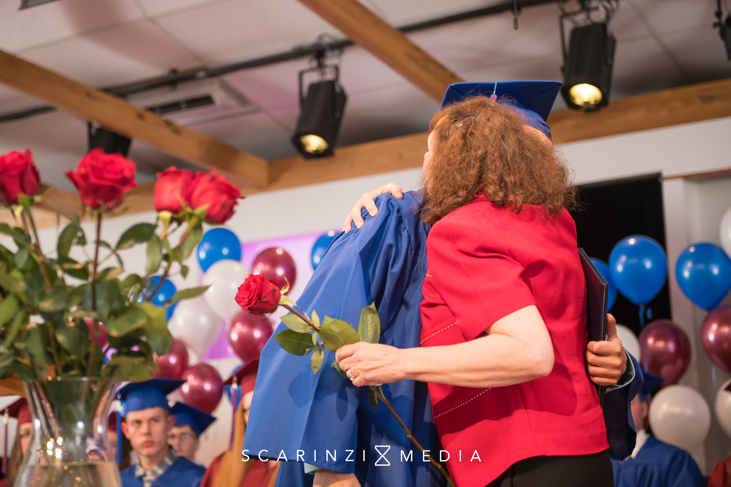 LEAH Graduation 19_social-0209.jpg