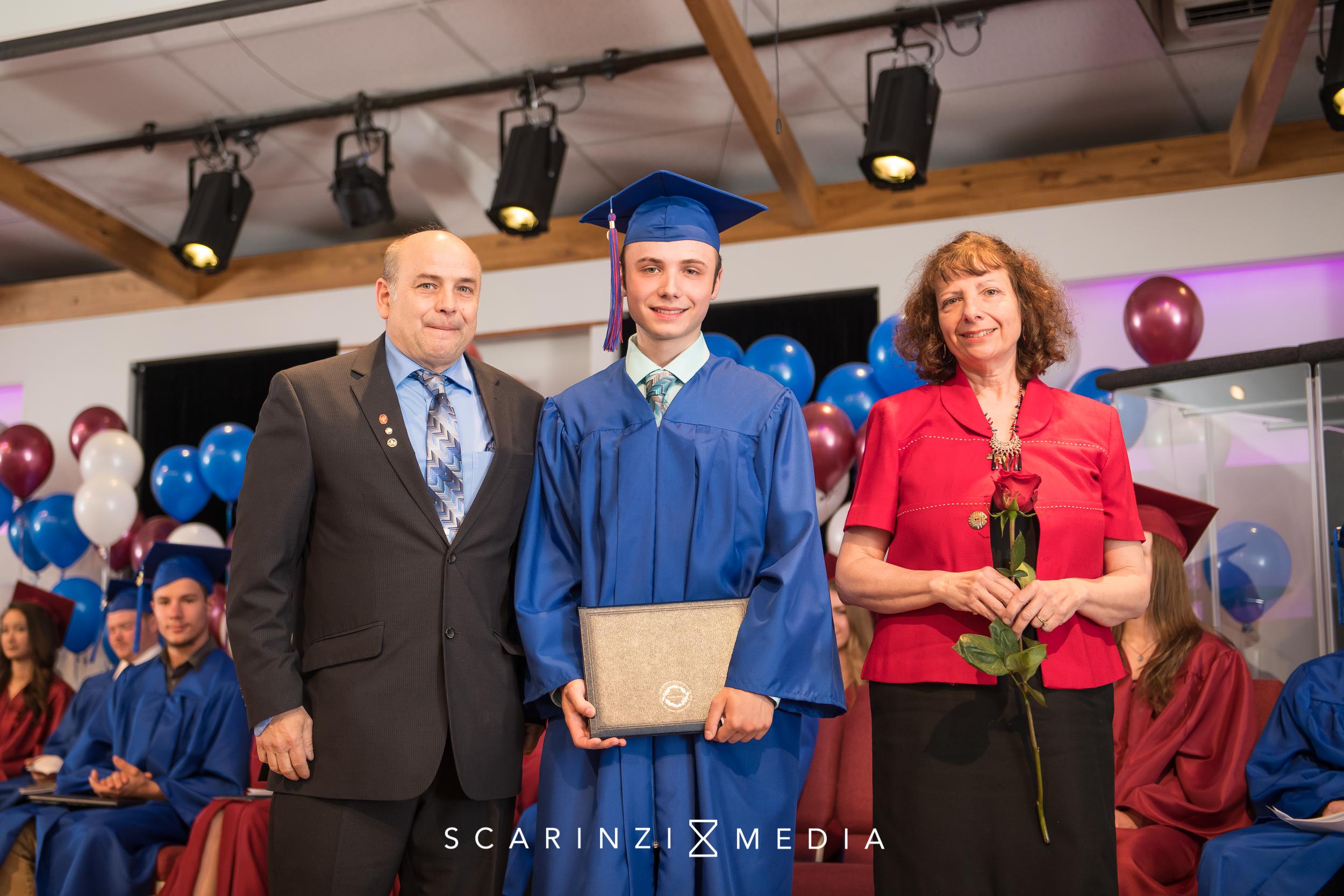 LEAH Graduation 19_social-0210.jpg