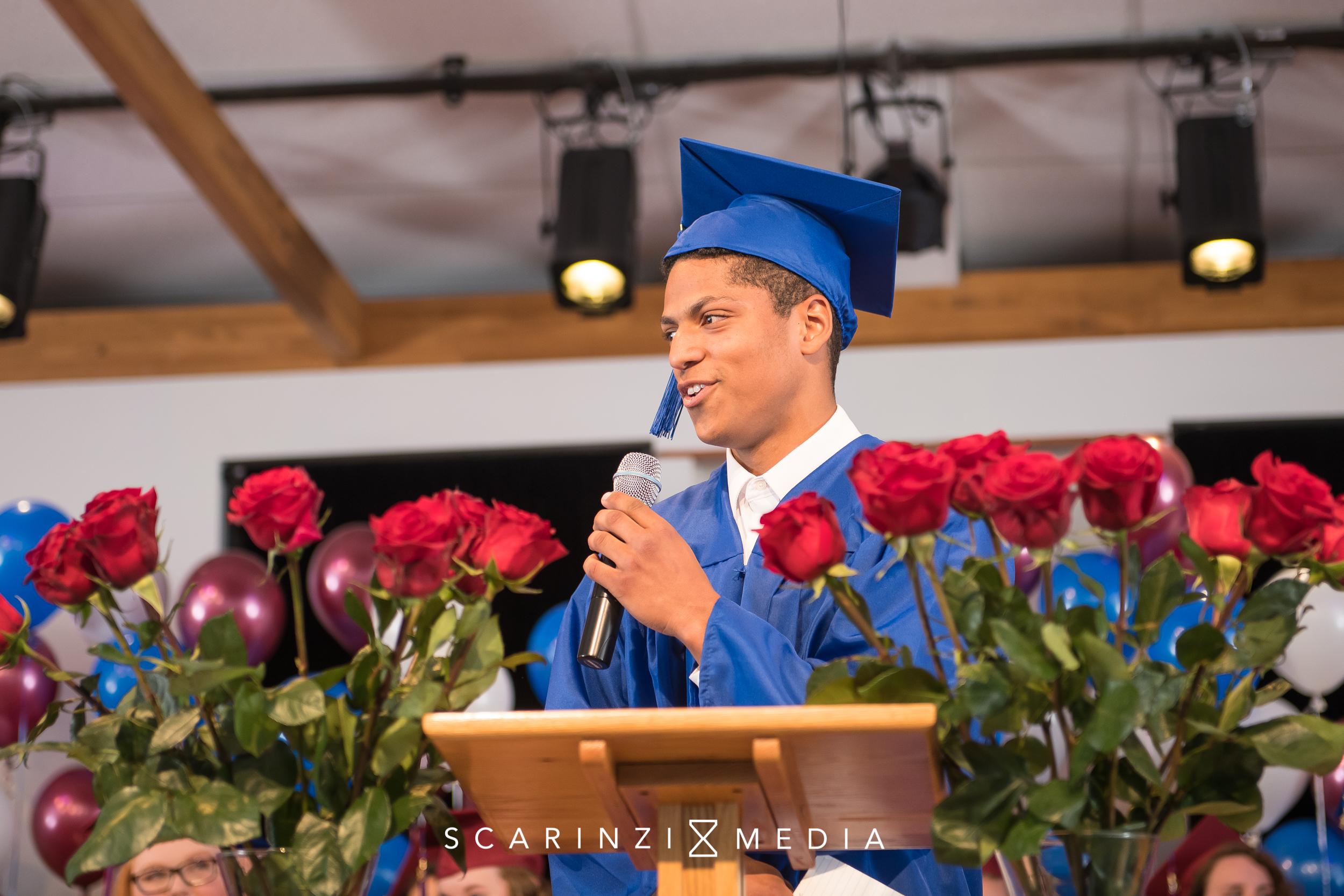 LEAH Graduation 19_social-0211.jpg