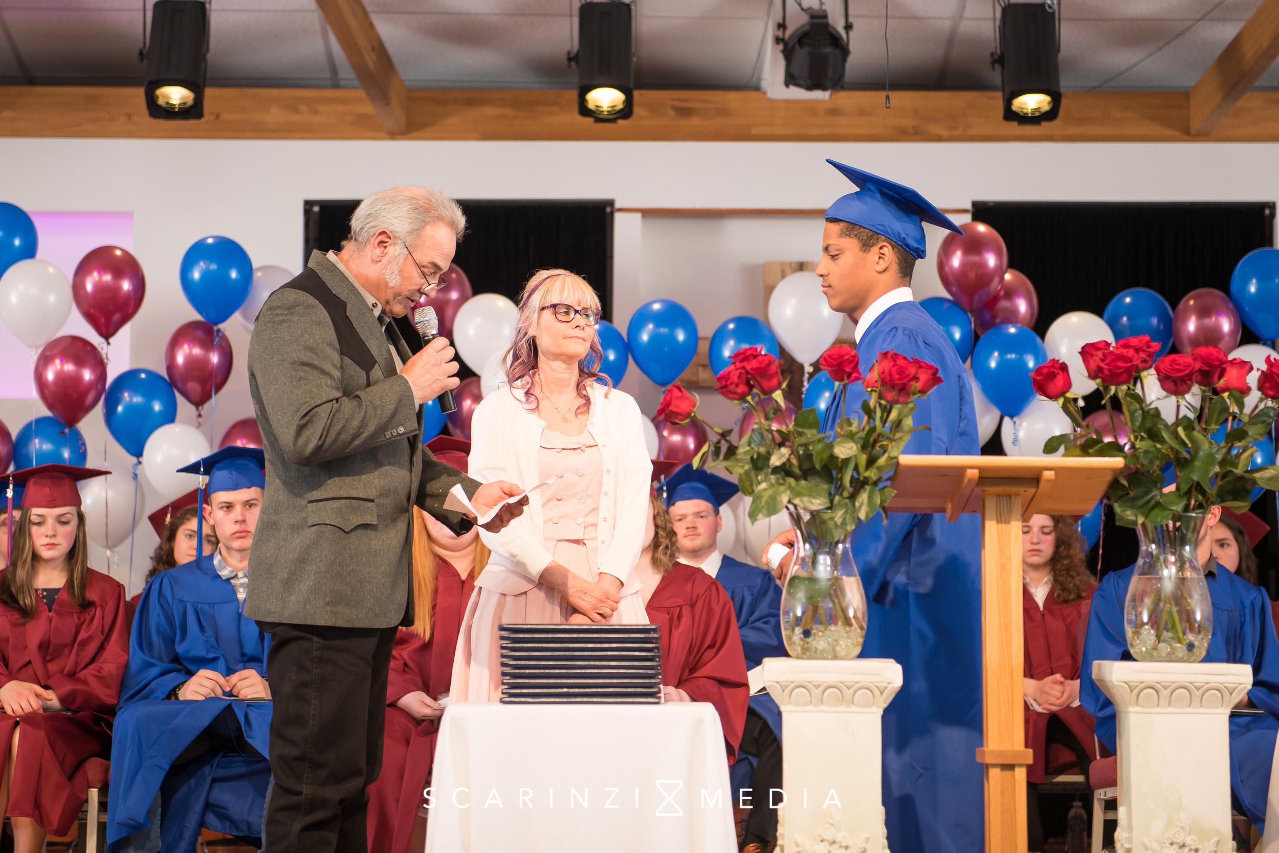 LEAH Graduation 19_social-0213.jpg