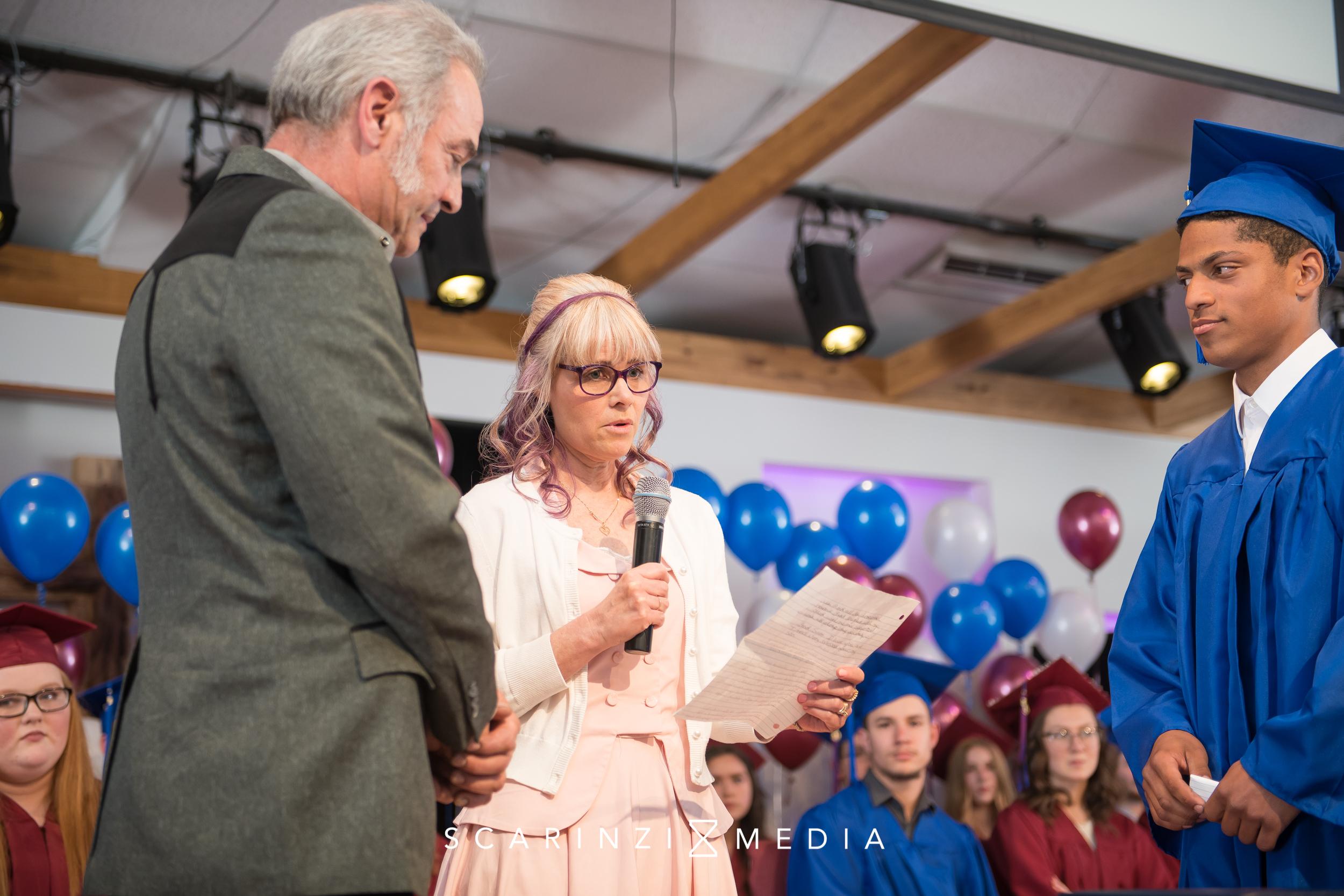 LEAH Graduation 19_social-0214.jpg