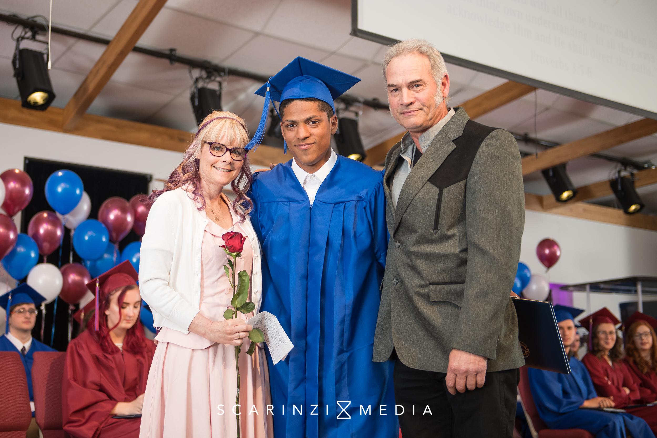 LEAH Graduation 19_social-0216.jpg