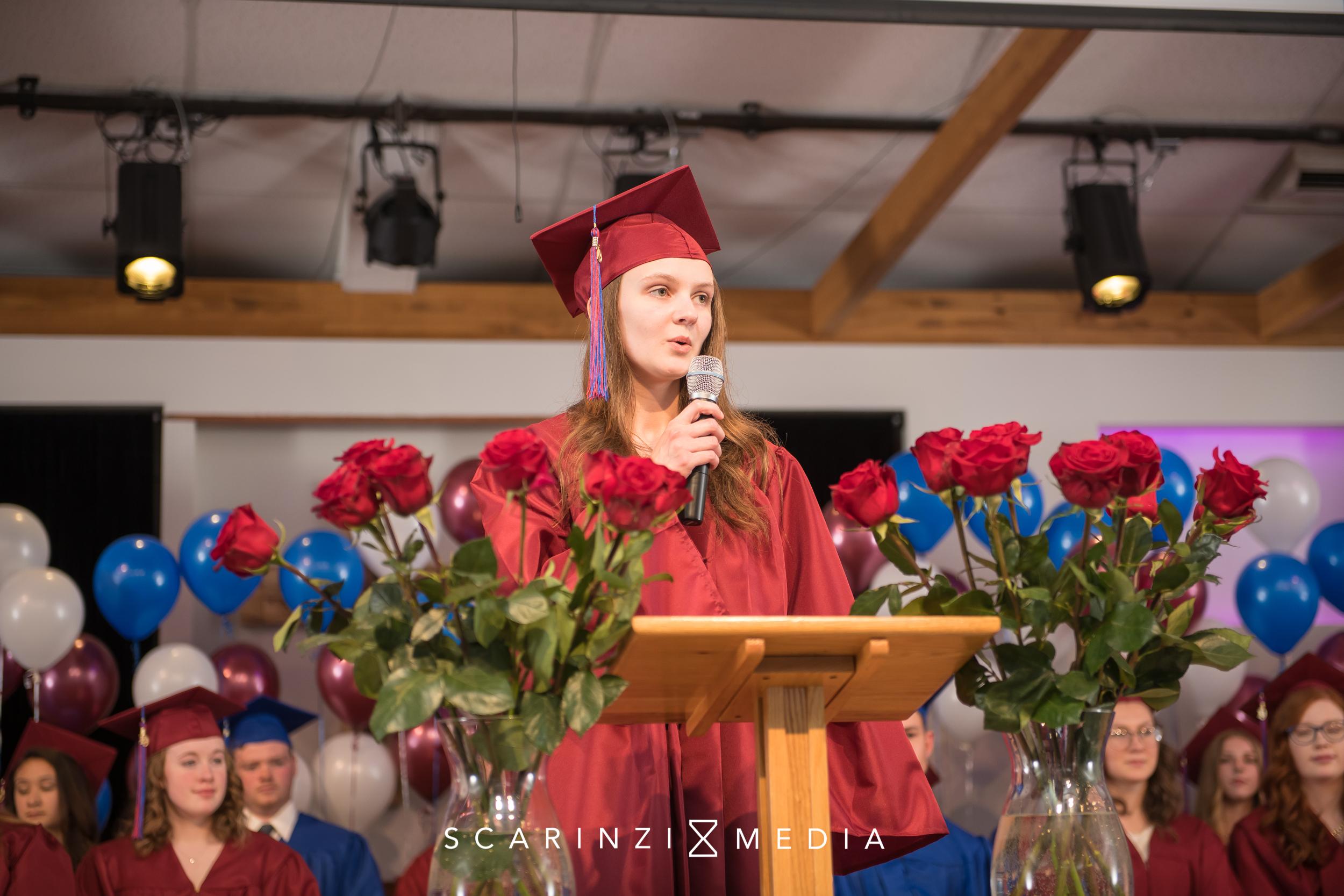 LEAH Graduation 19_social-0217.jpg