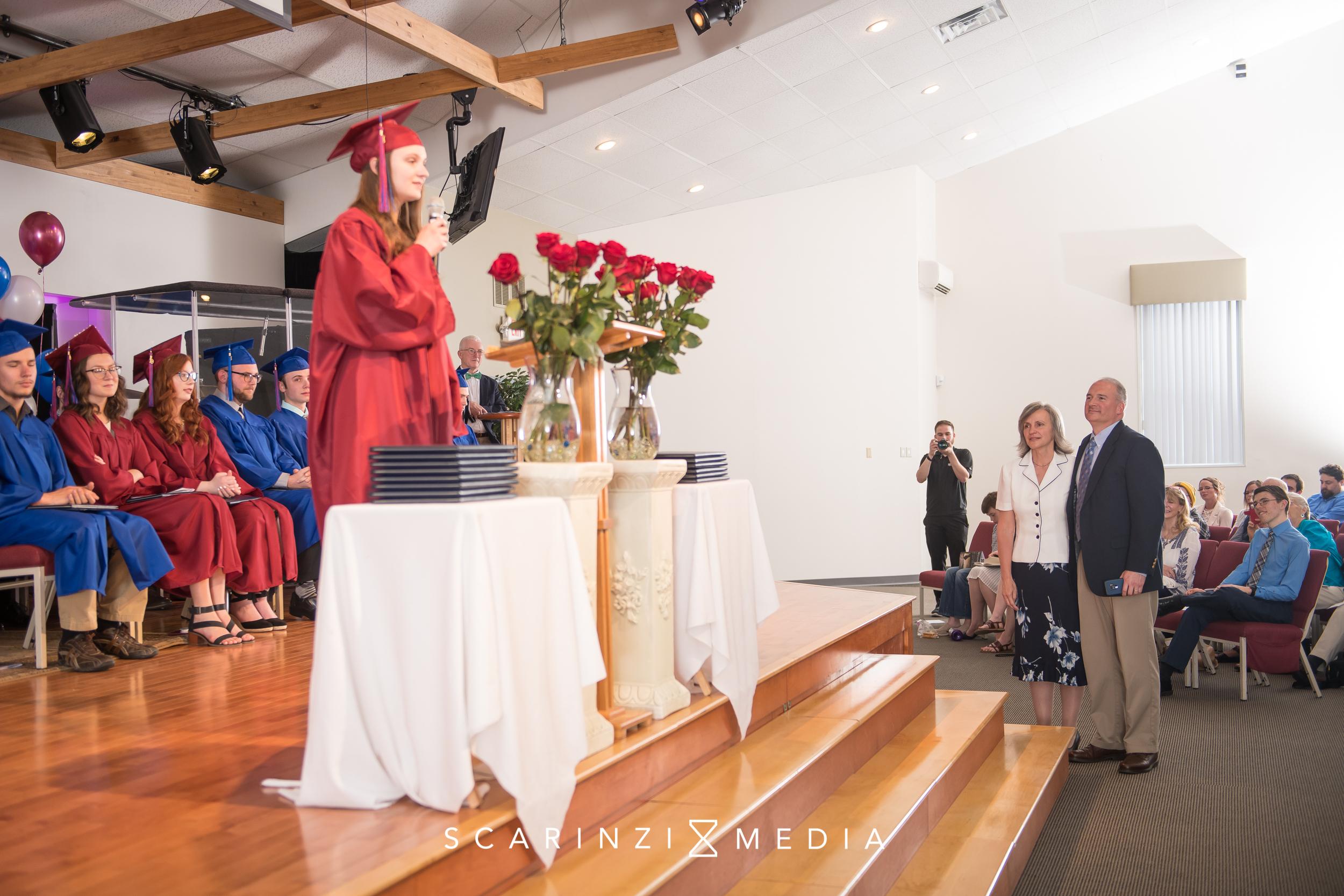 LEAH Graduation 19_social-0218.jpg