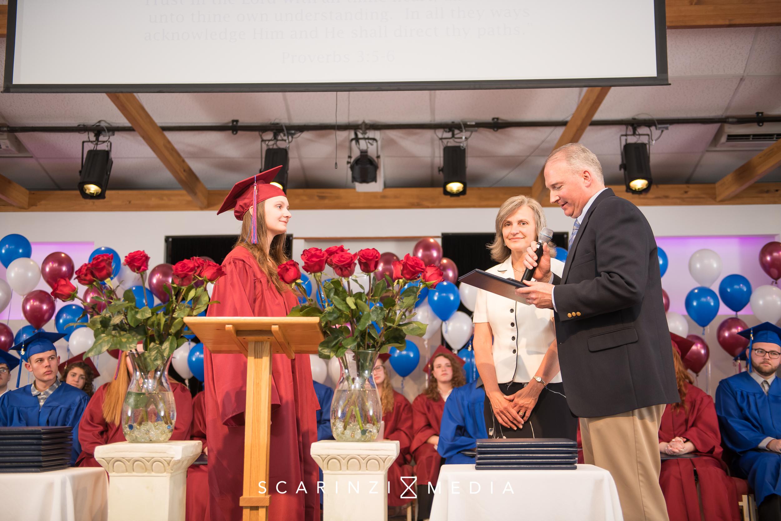 LEAH Graduation 19_social-0219.jpg