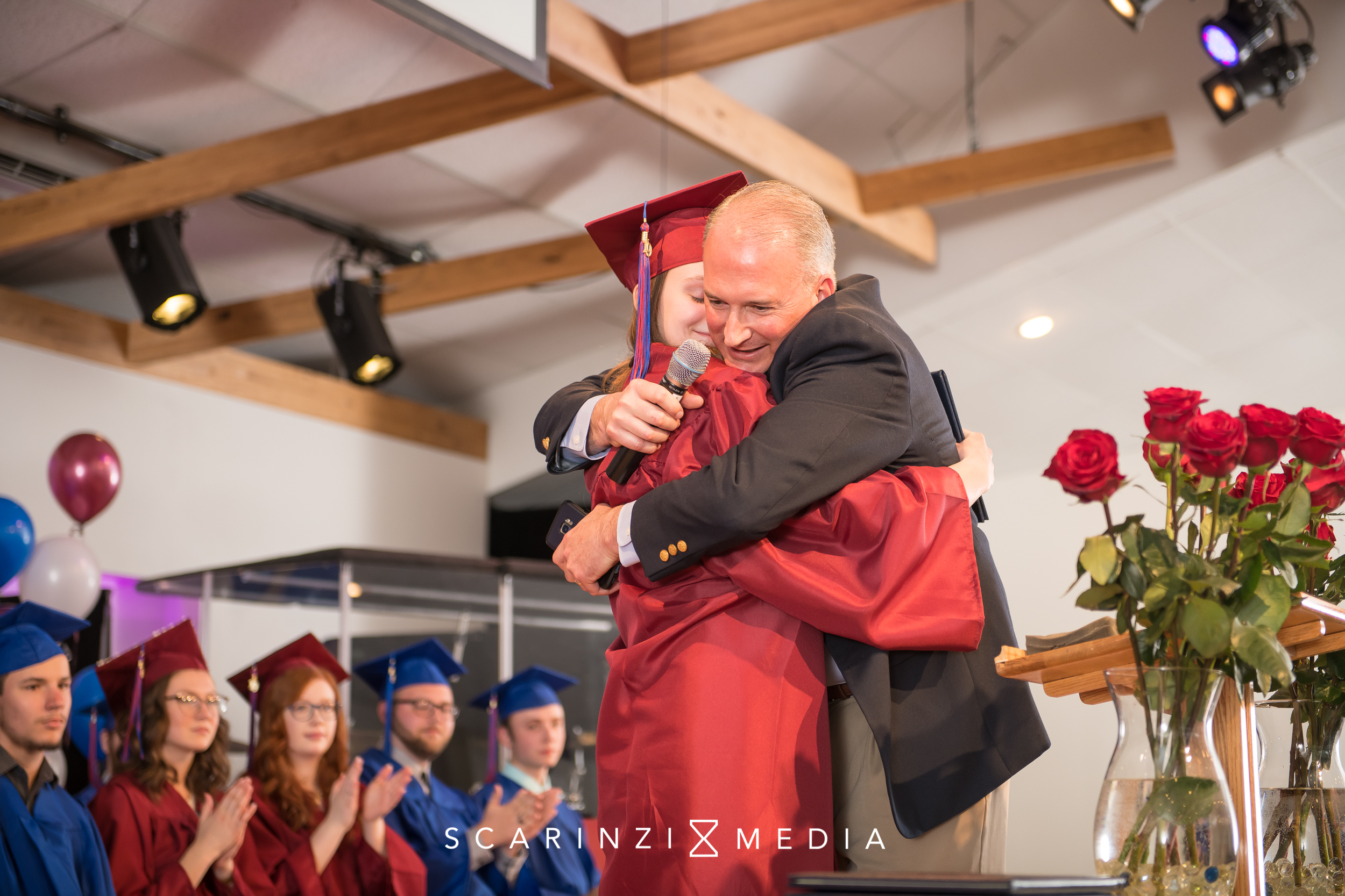 LEAH Graduation 19_social-0220.jpg