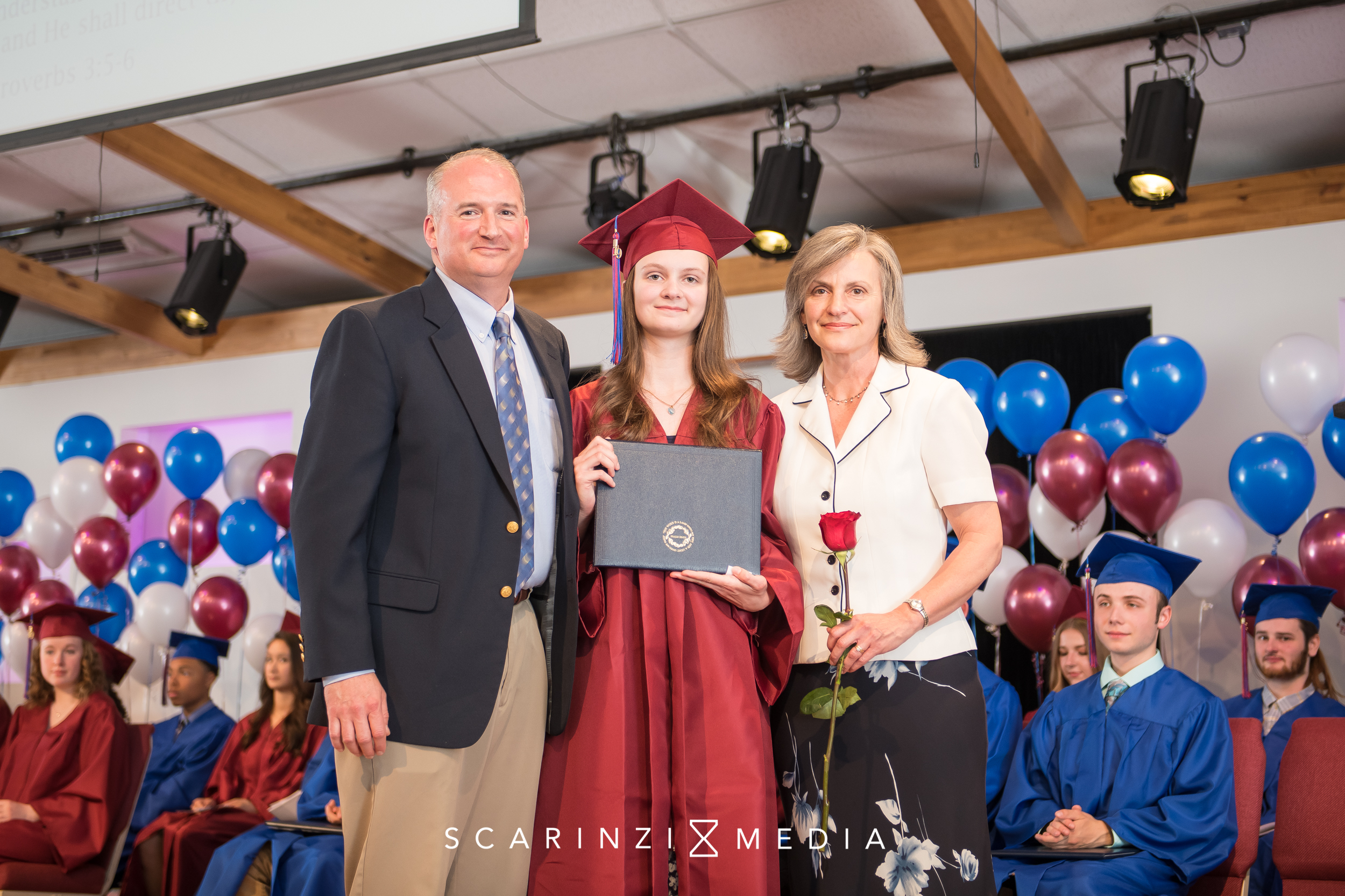 LEAH Graduation 19_social-0222.jpg