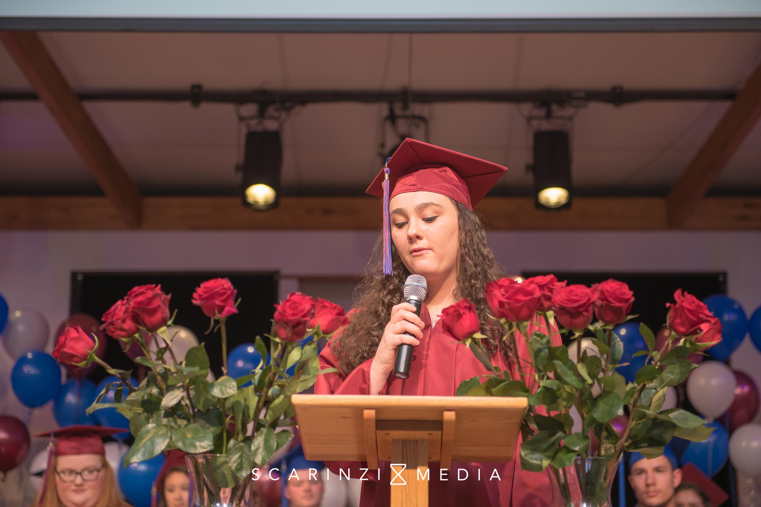 LEAH Graduation 19_social-0223.jpg