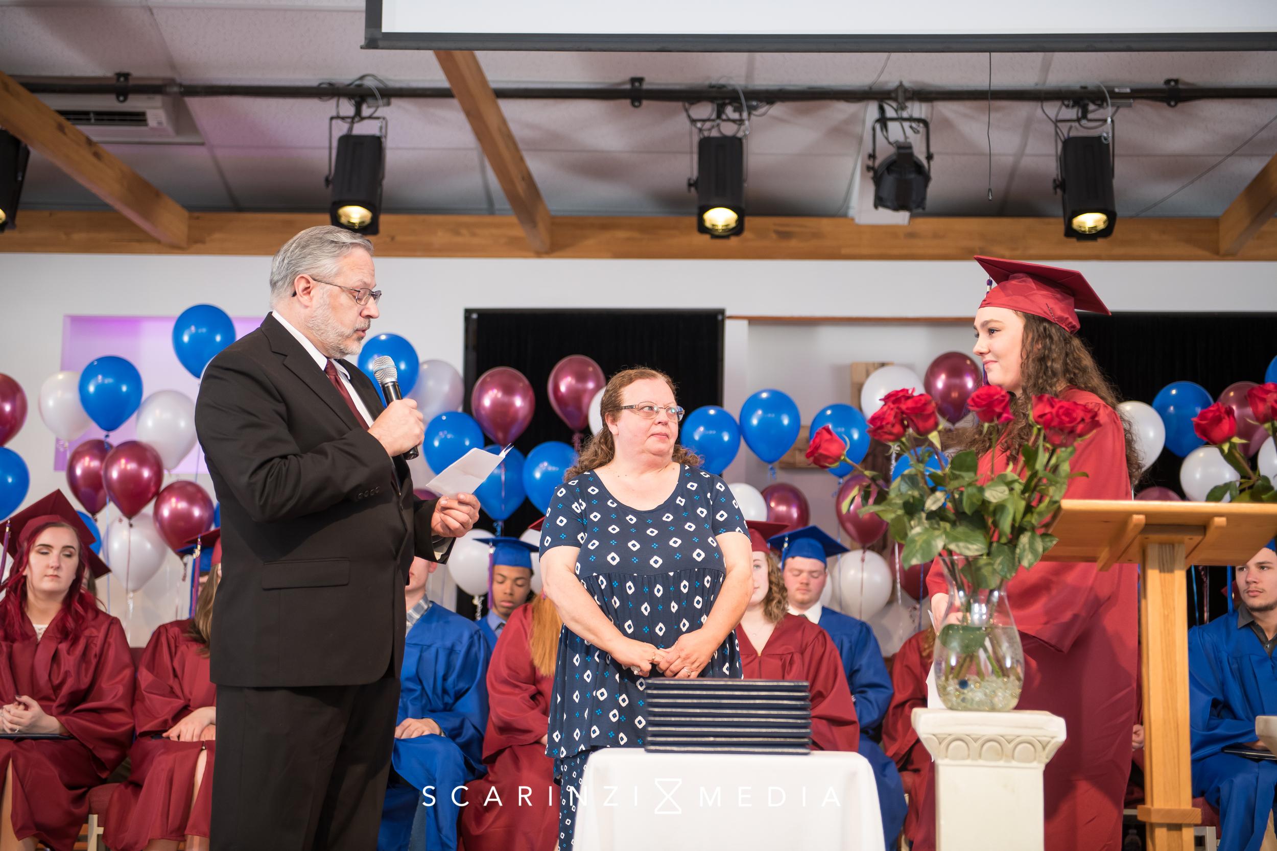 LEAH Graduation 19_social-0225.jpg