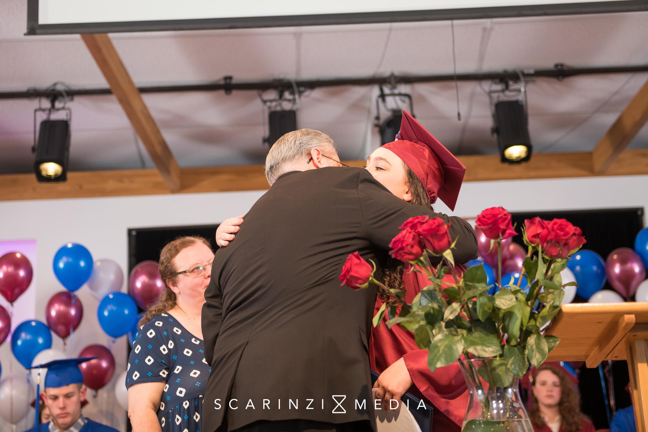 LEAH Graduation 19_social-0226.jpg