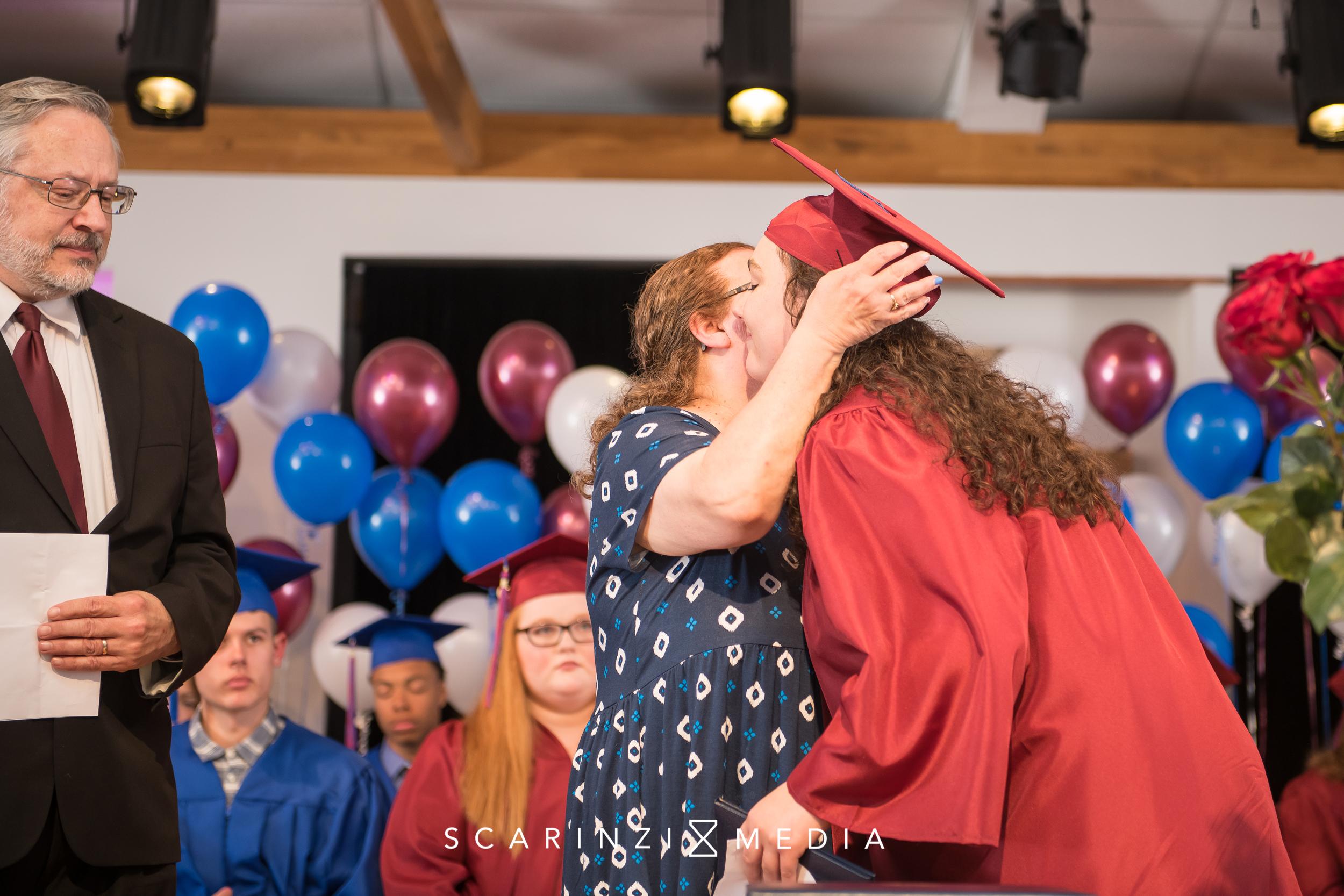 LEAH Graduation 19_social-0227.jpg