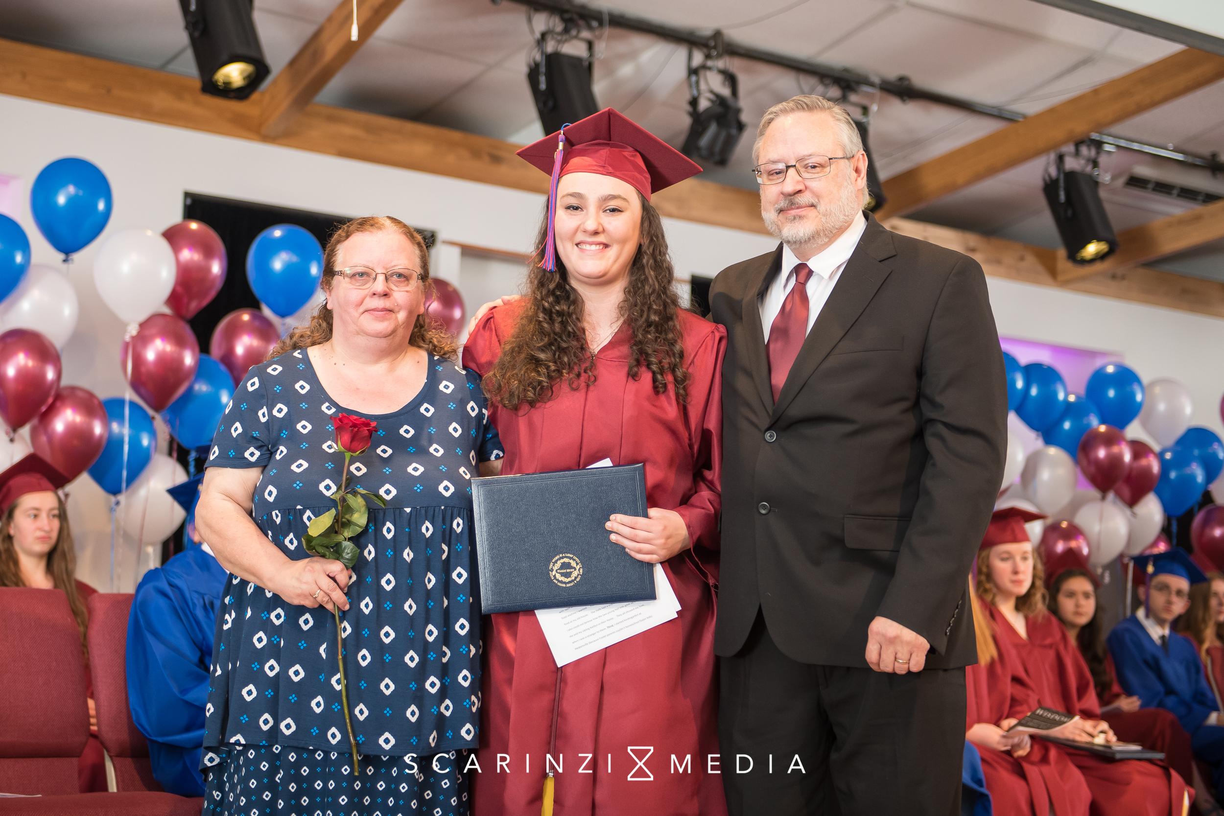 LEAH Graduation 19_social-0228.jpg