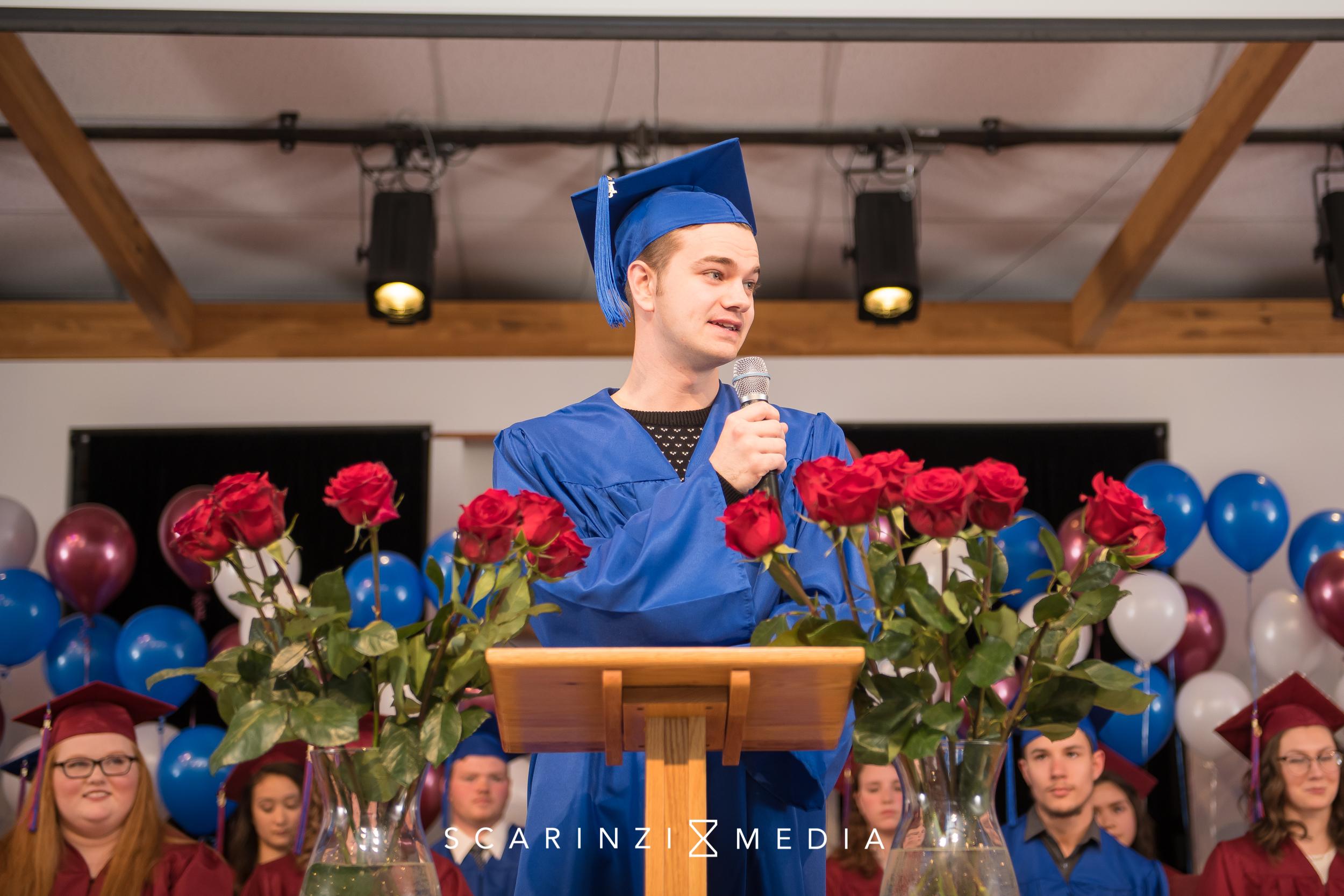 LEAH Graduation 19_social-0229.jpg