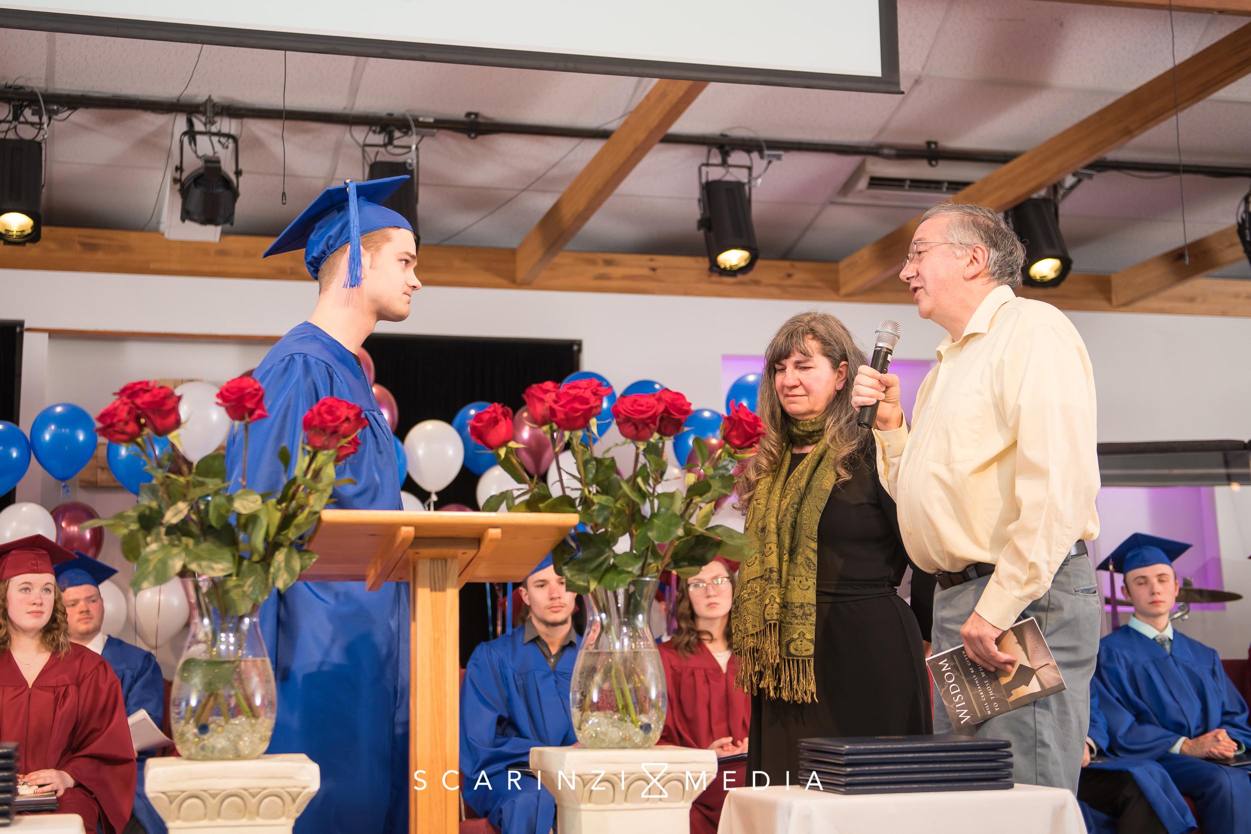 LEAH Graduation 19_social-0230.jpg