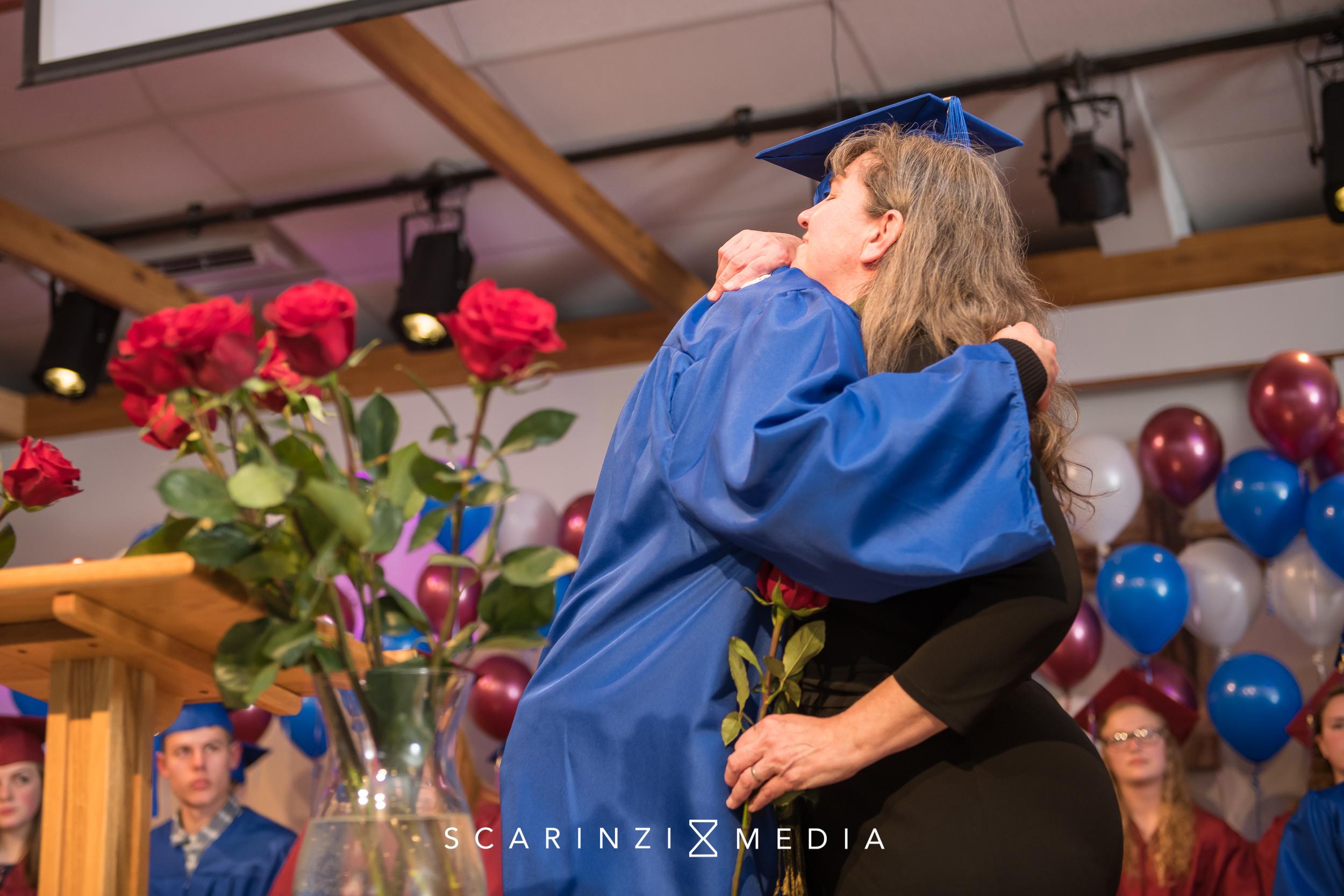 LEAH Graduation 19_social-0232.jpg