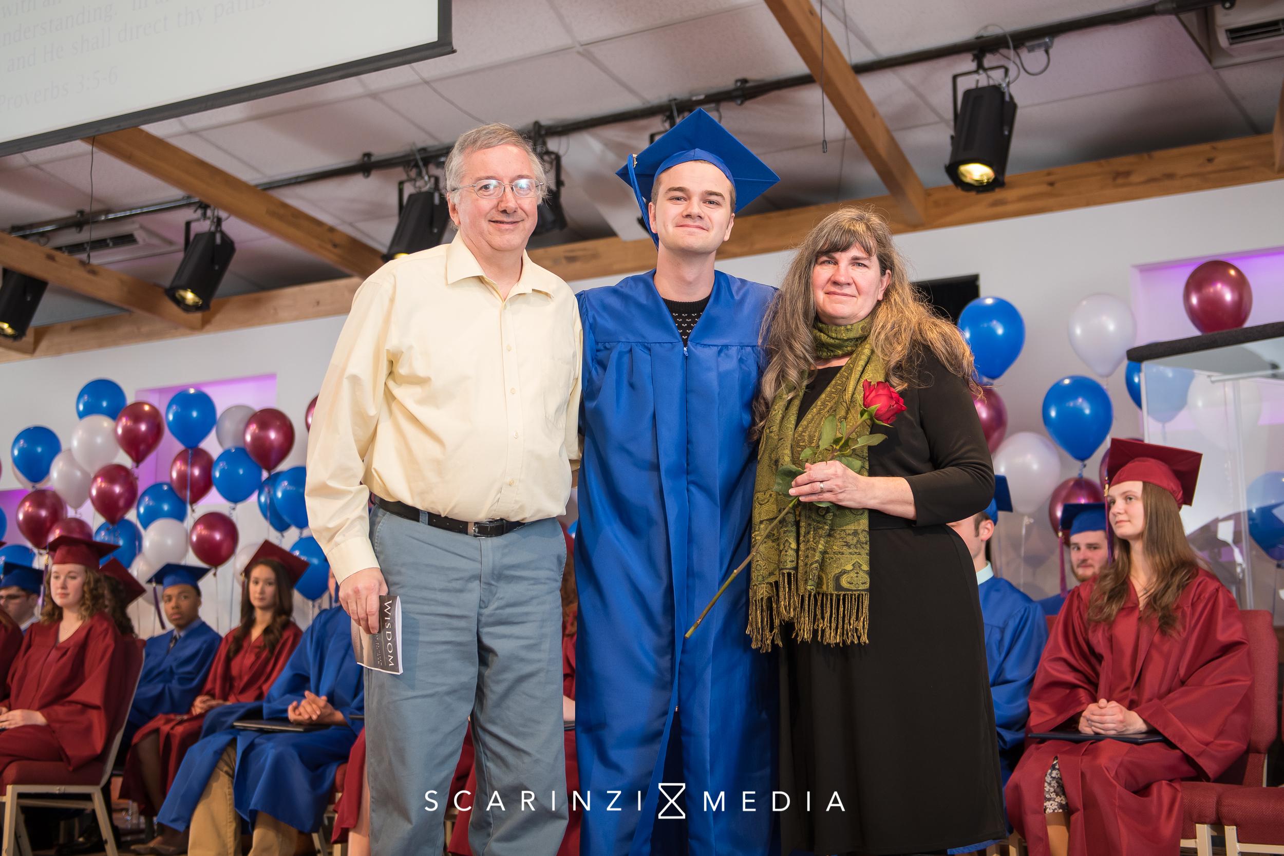 LEAH Graduation 19_social-0233.jpg