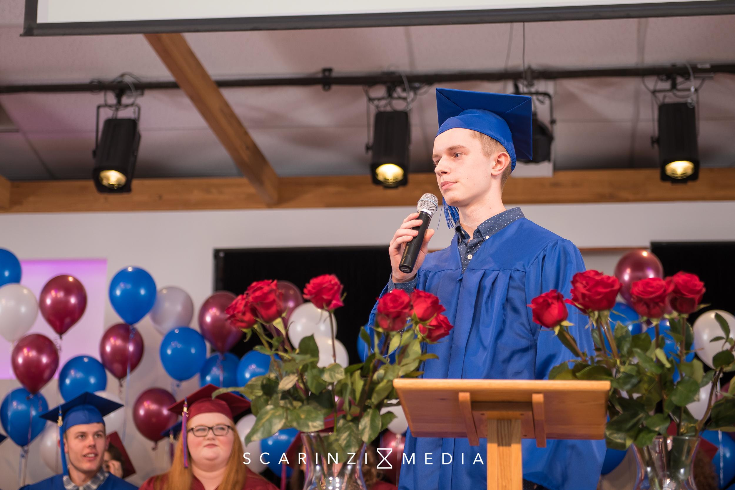 LEAH Graduation 19_social-0234.jpg