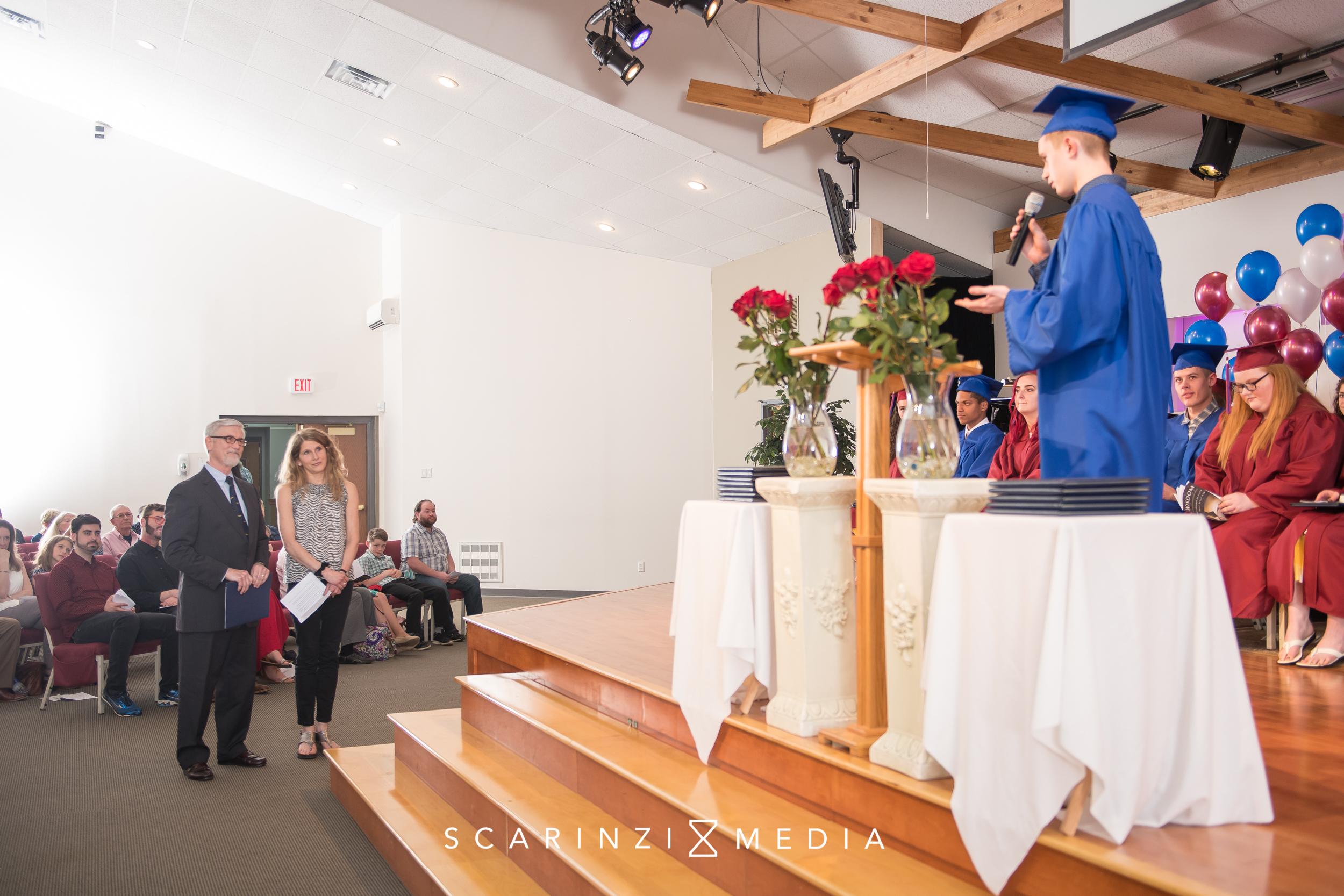LEAH Graduation 19_social-0235.jpg