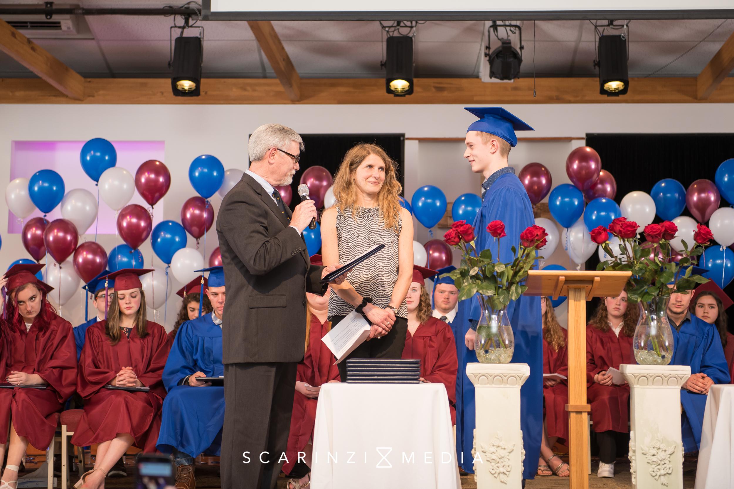 LEAH Graduation 19_social-0236.jpg