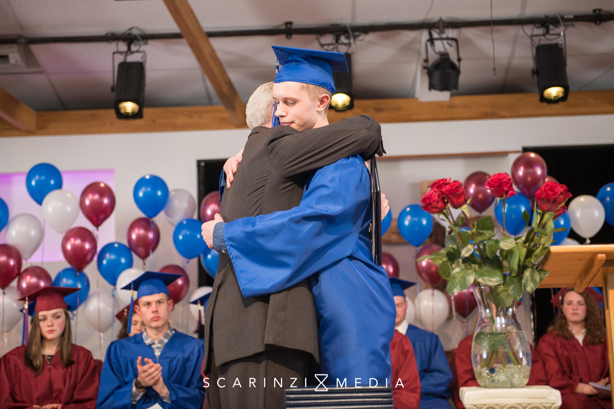 LEAH Graduation 19_social-0237.jpg