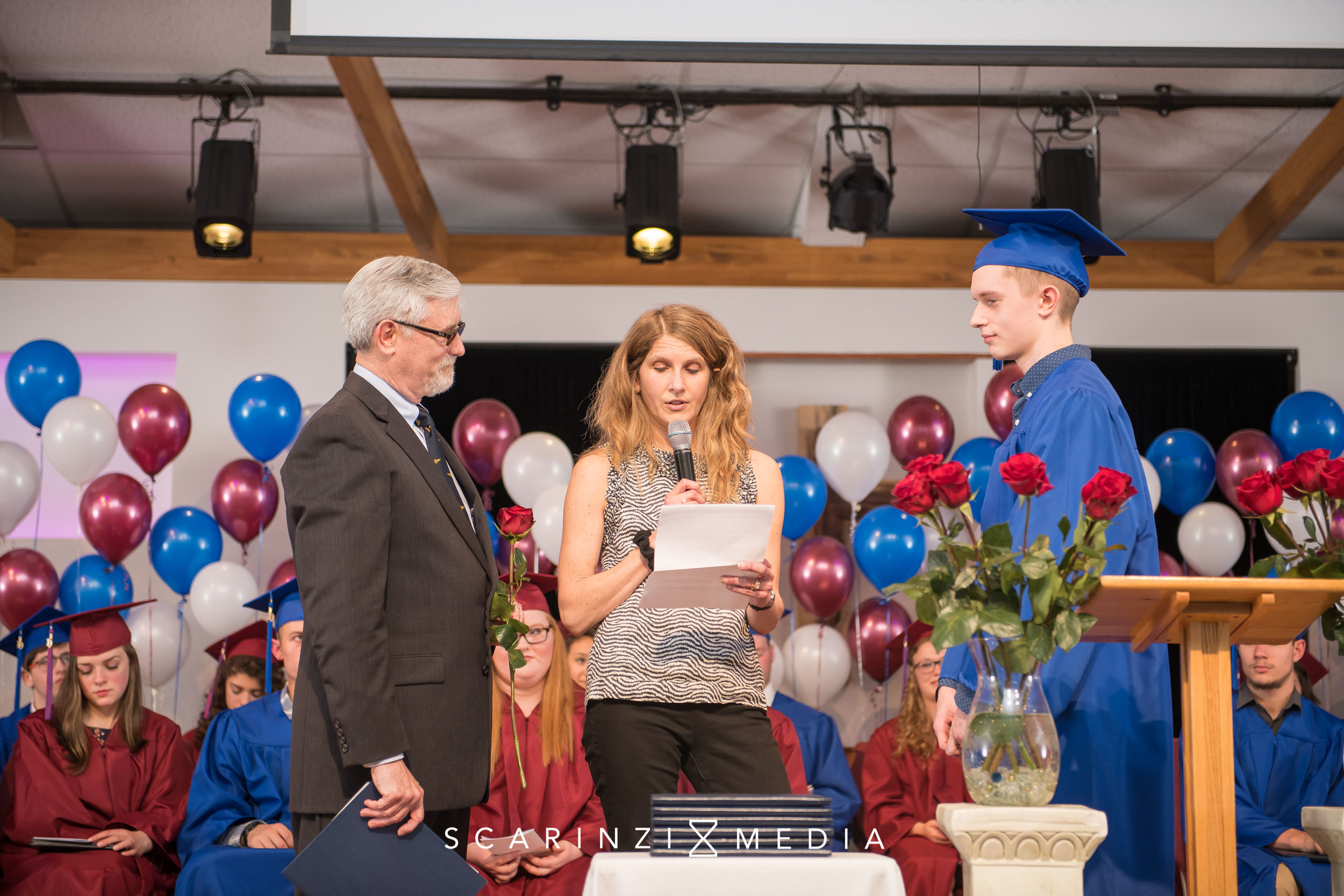 LEAH Graduation 19_social-0238.jpg