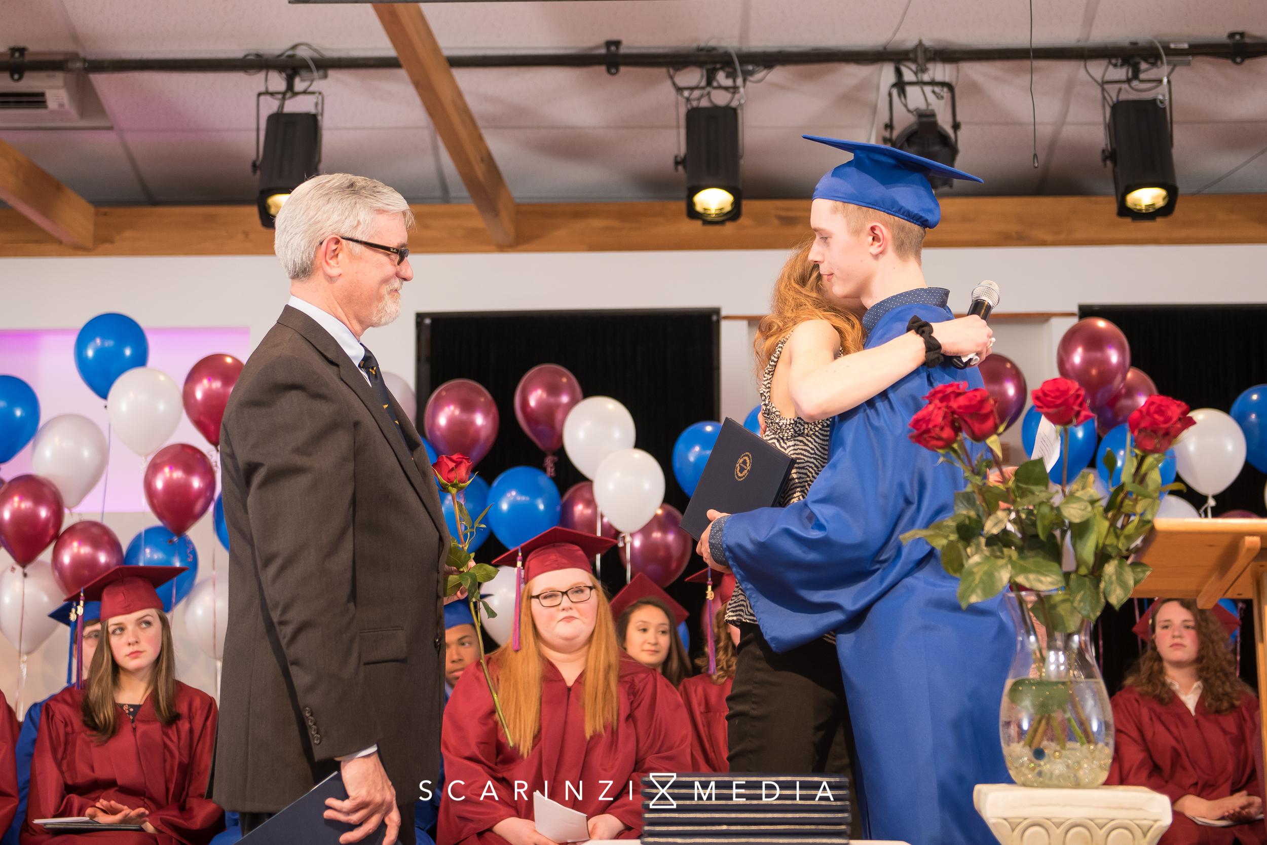 LEAH Graduation 19_social-0239.jpg