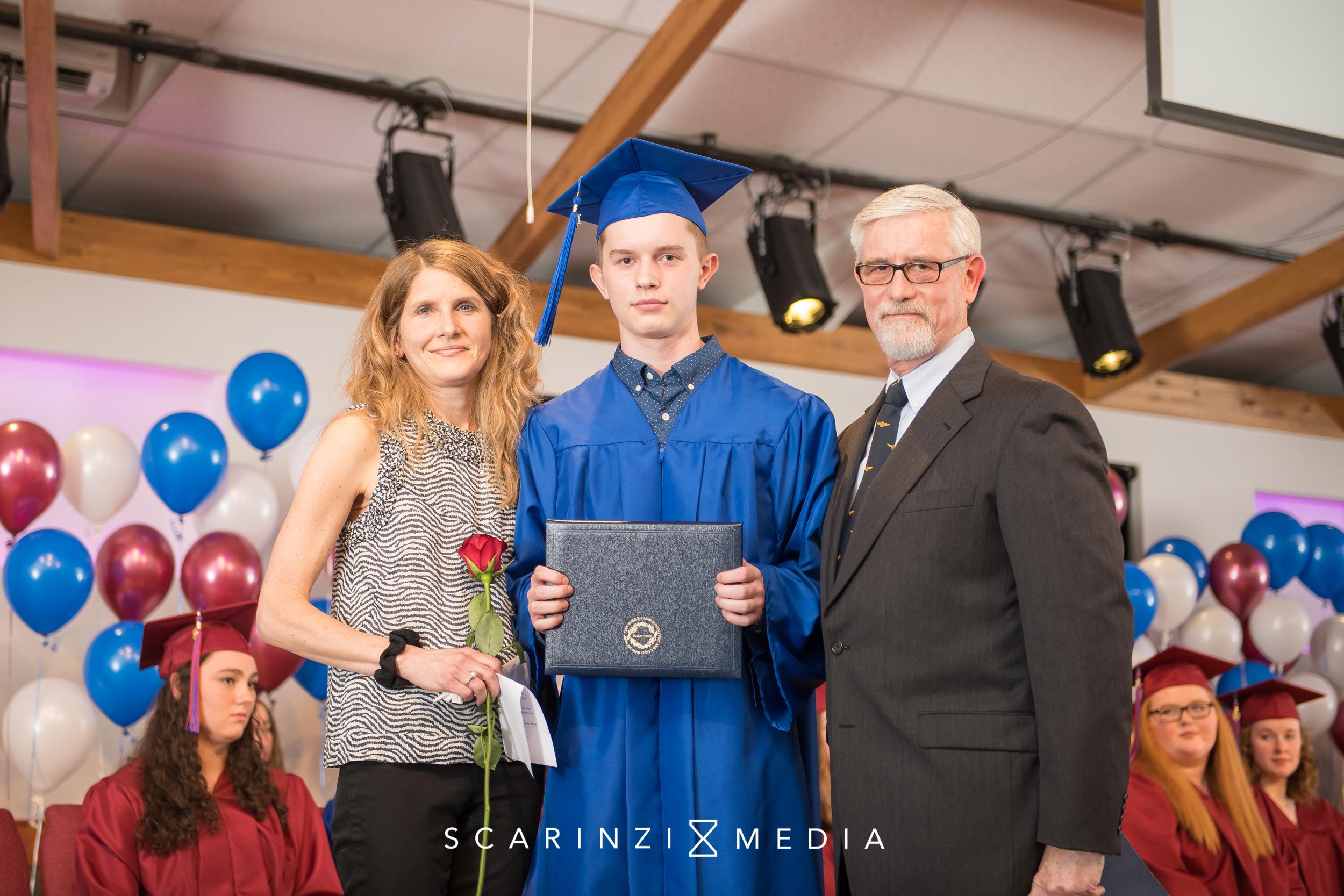 LEAH Graduation 19_social-0240.jpg