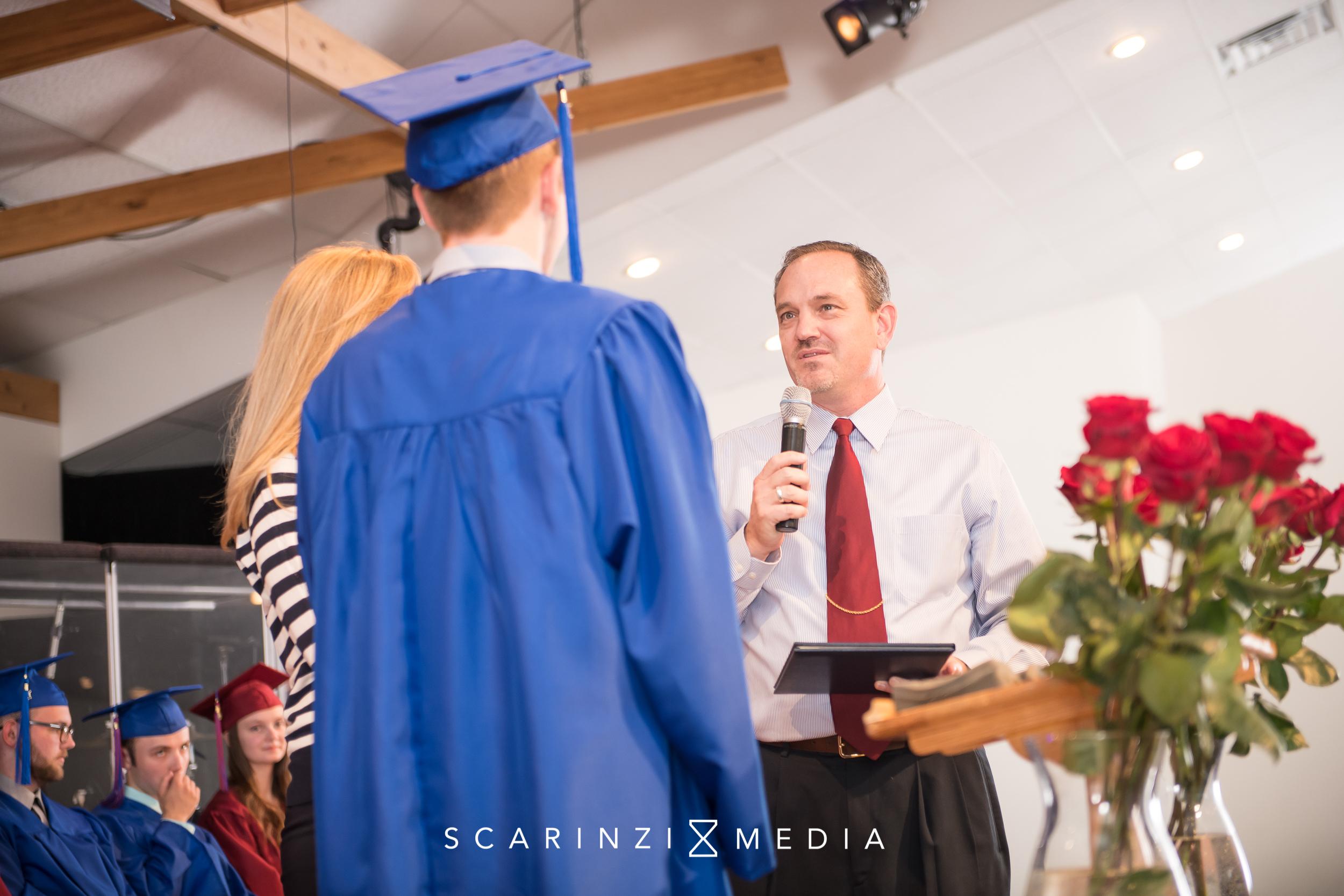 LEAH Graduation 19_social-0243.jpg