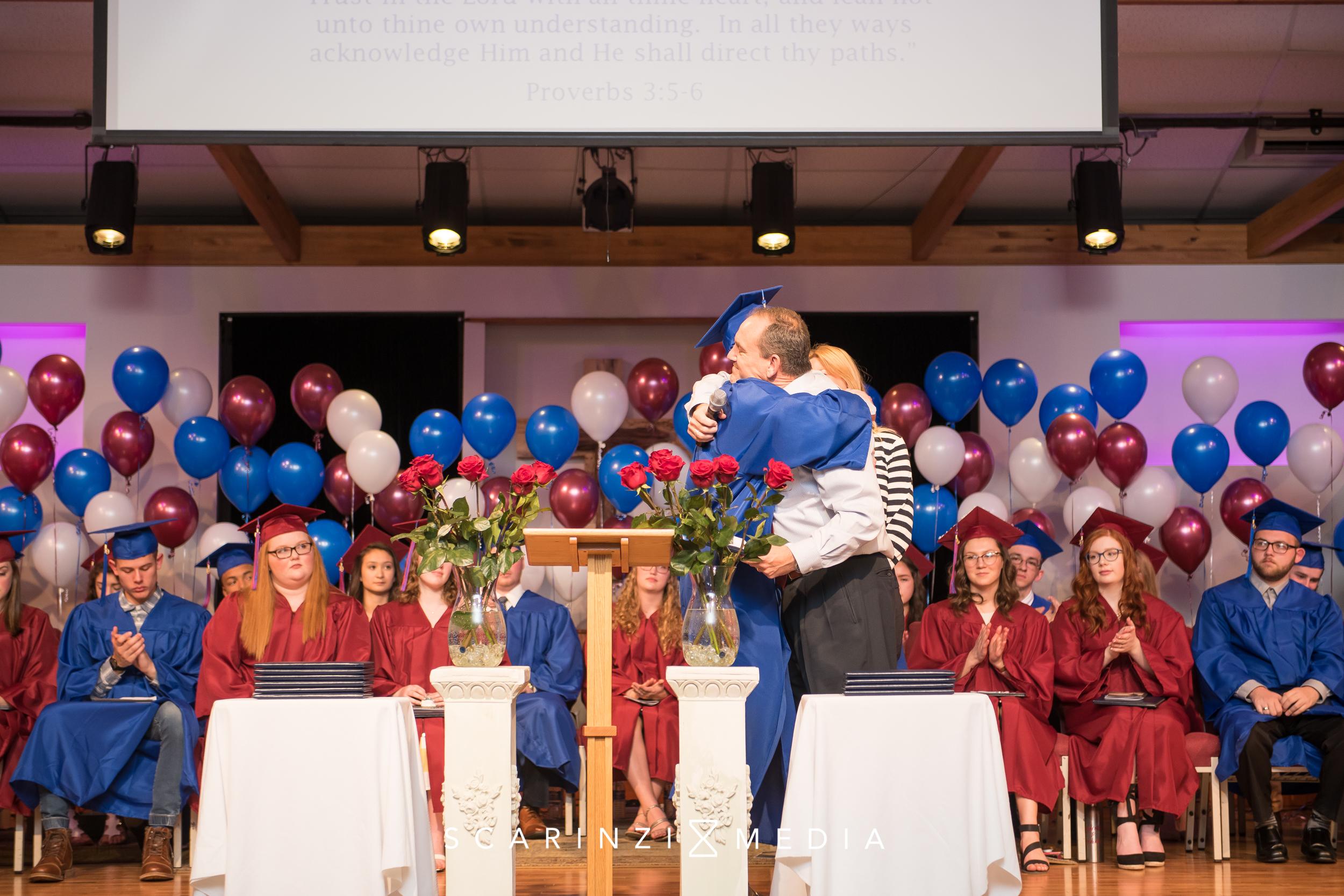 LEAH Graduation 19_social-0244.jpg