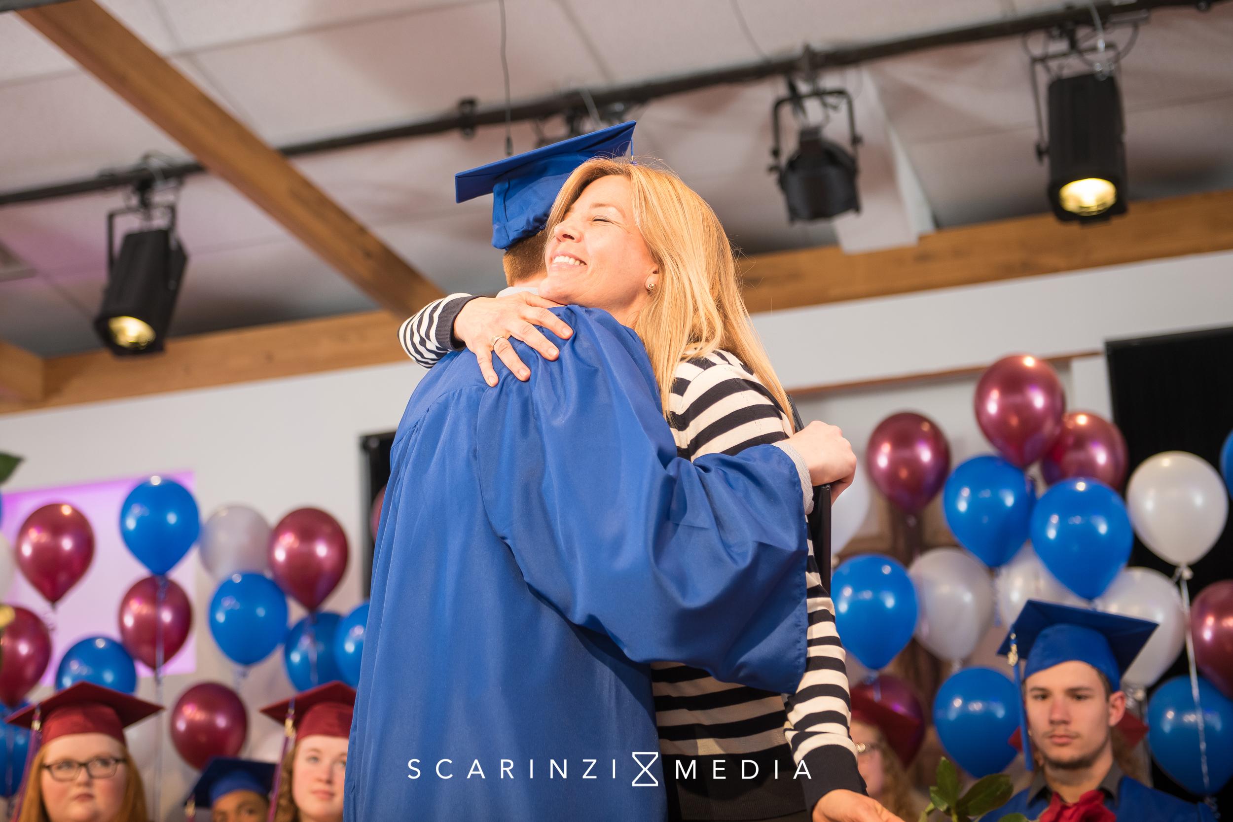 LEAH Graduation 19_social-0246.jpg