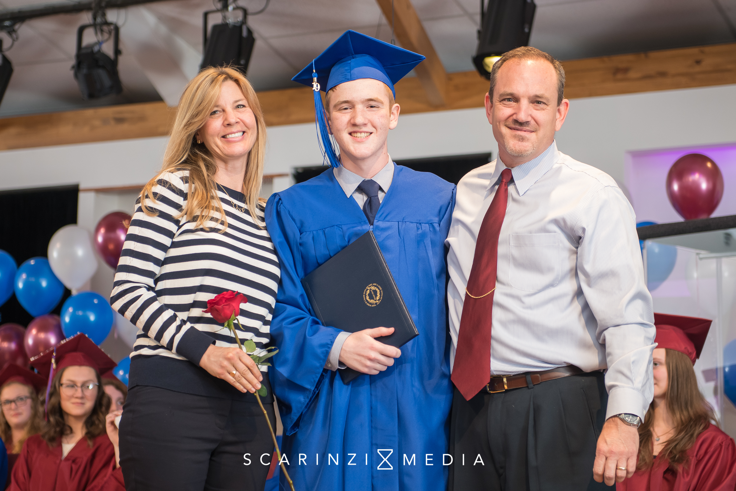 LEAH Graduation 19_social-0247.jpg