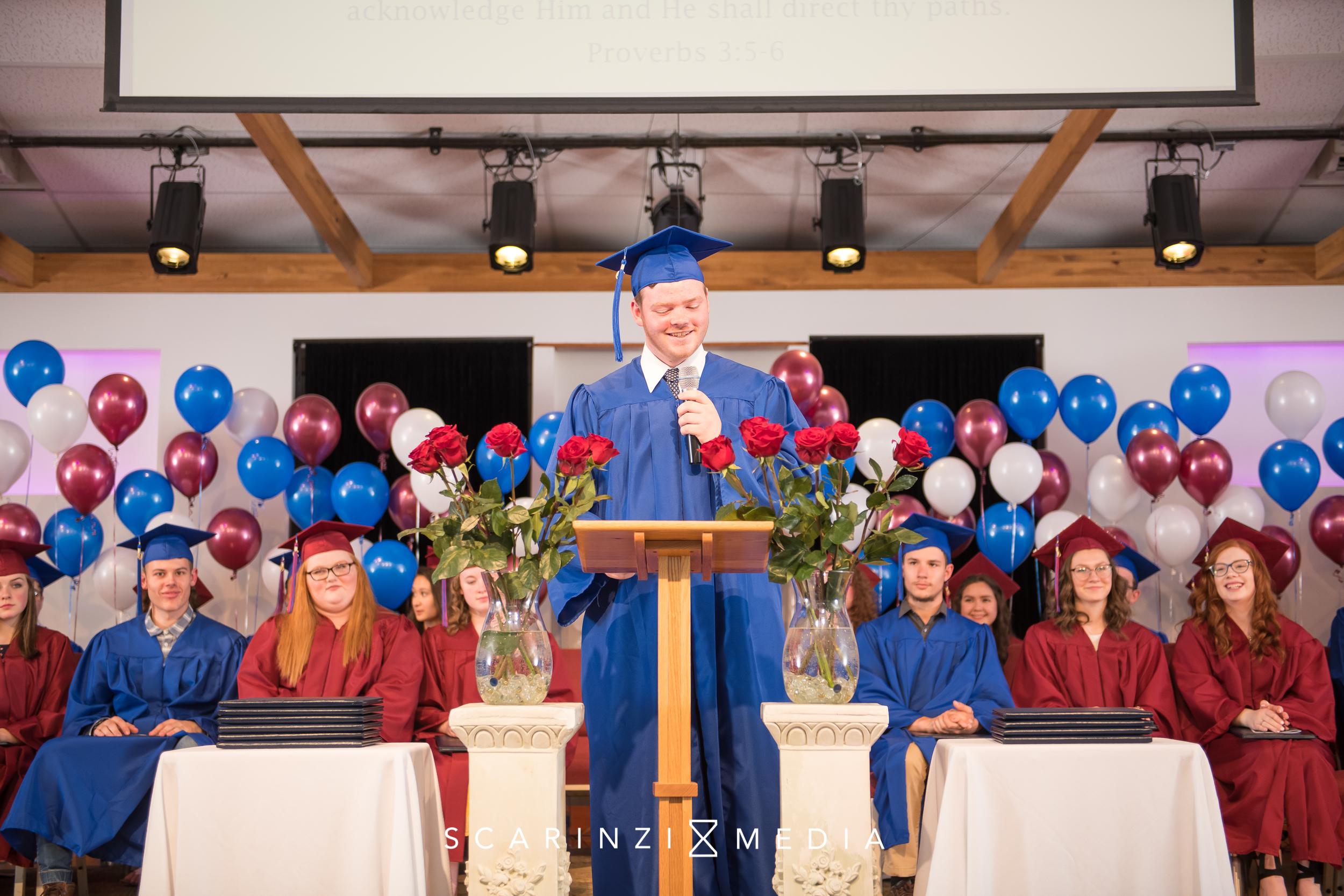 LEAH Graduation 19_social-0248.jpg