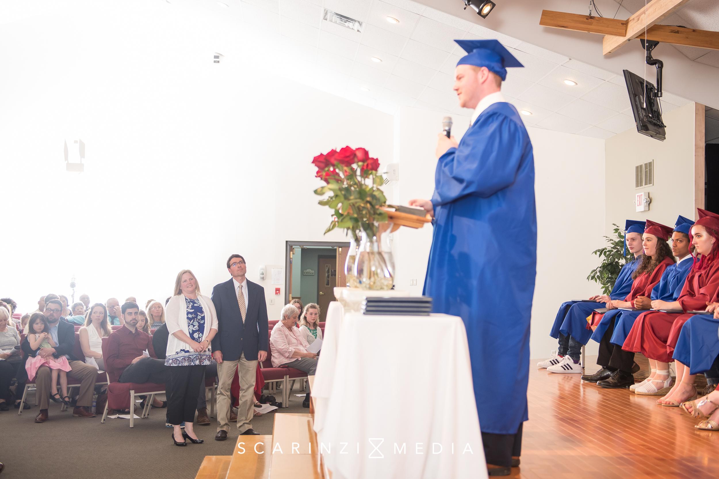LEAH Graduation 19_social-0249.jpg