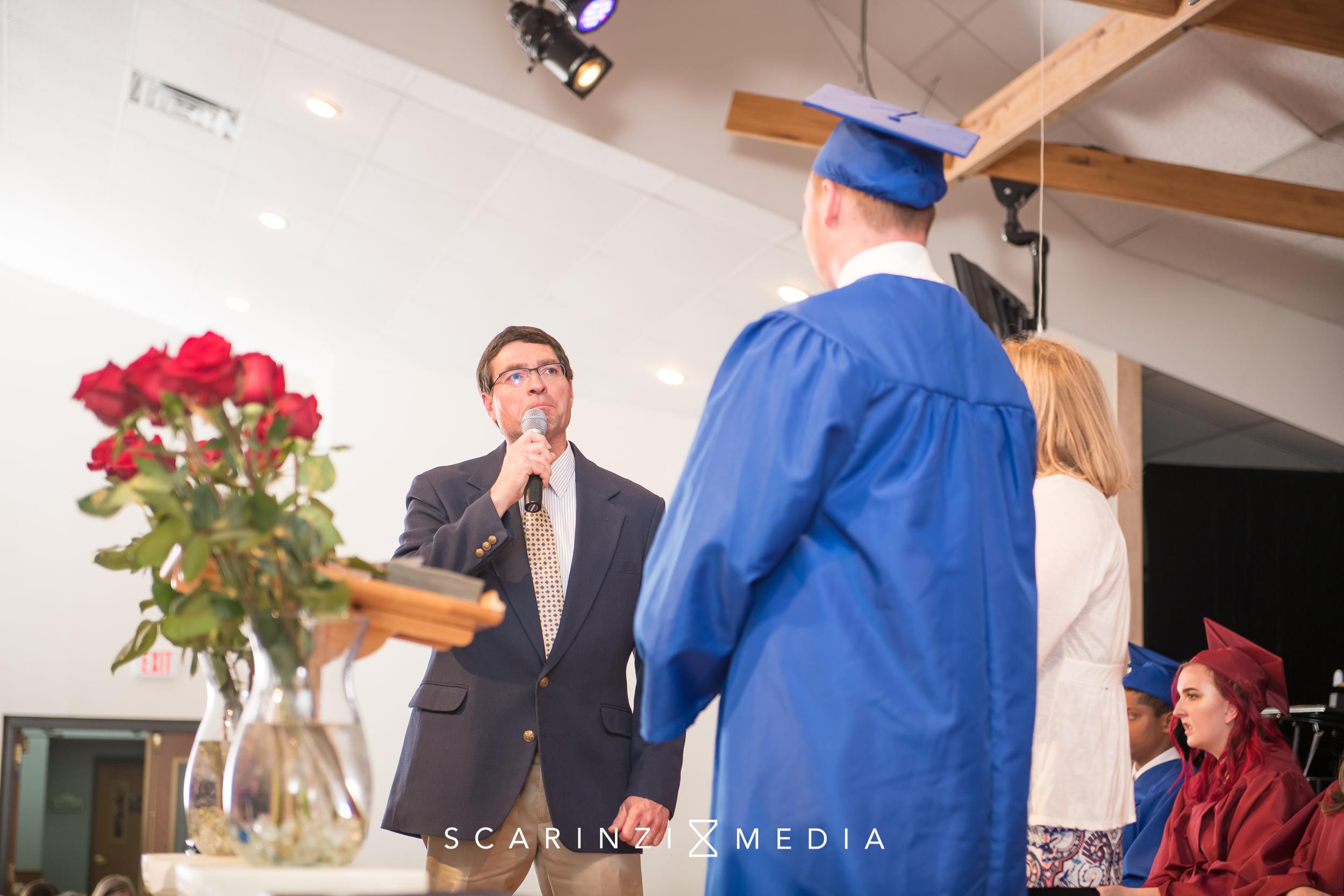LEAH Graduation 19_social-0250.jpg