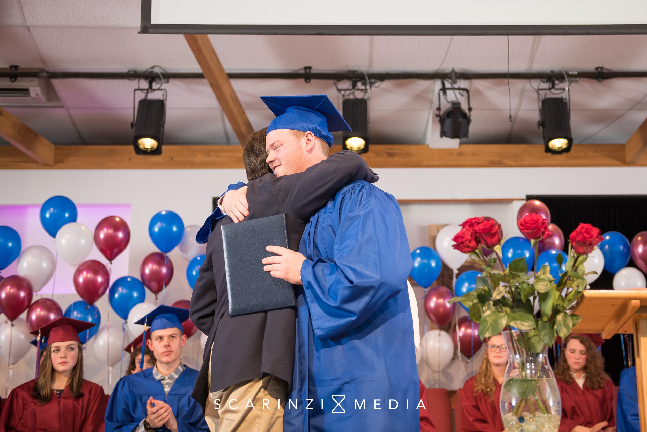 LEAH Graduation 19_social-0251.jpg