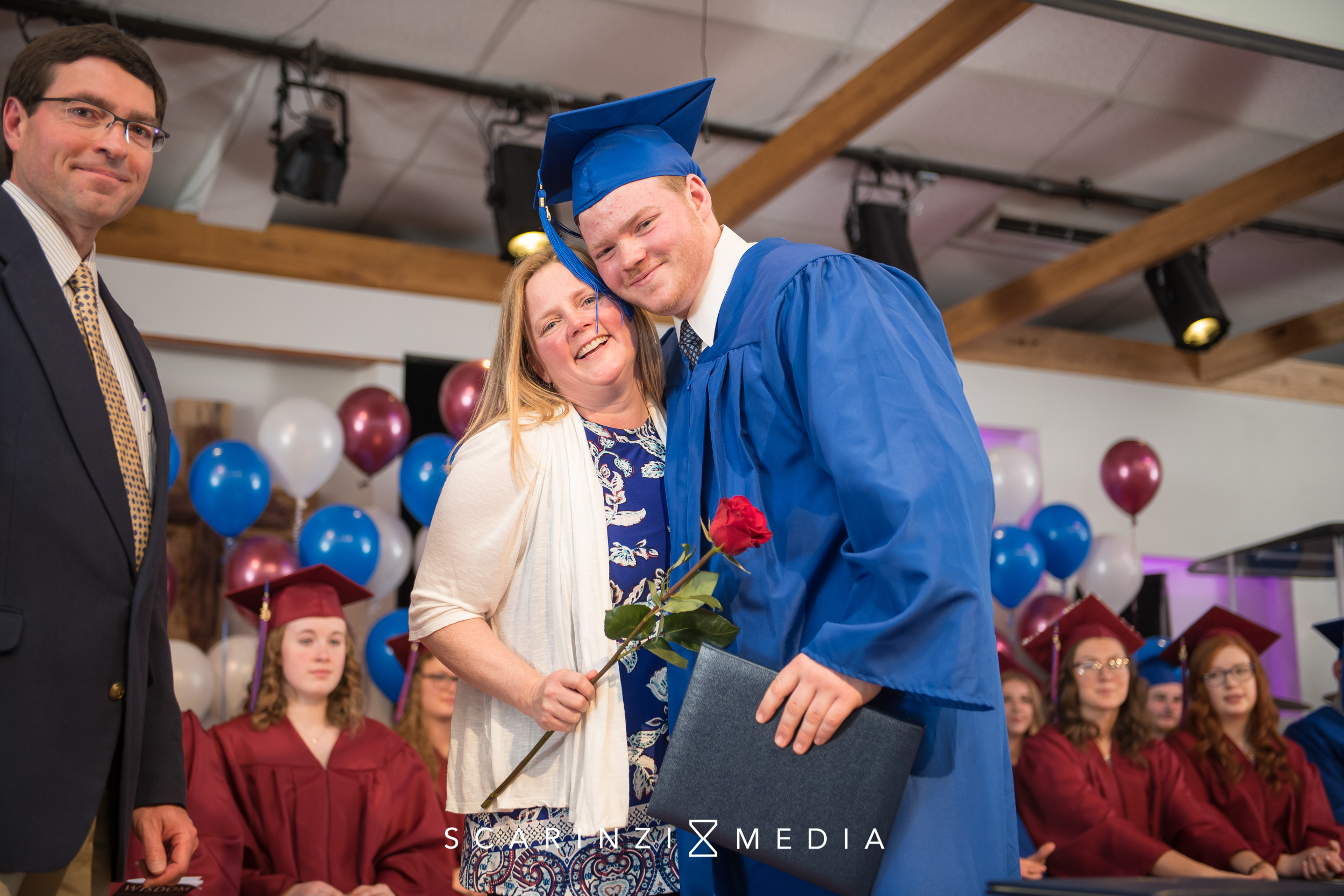 LEAH Graduation 19_social-0252.jpg