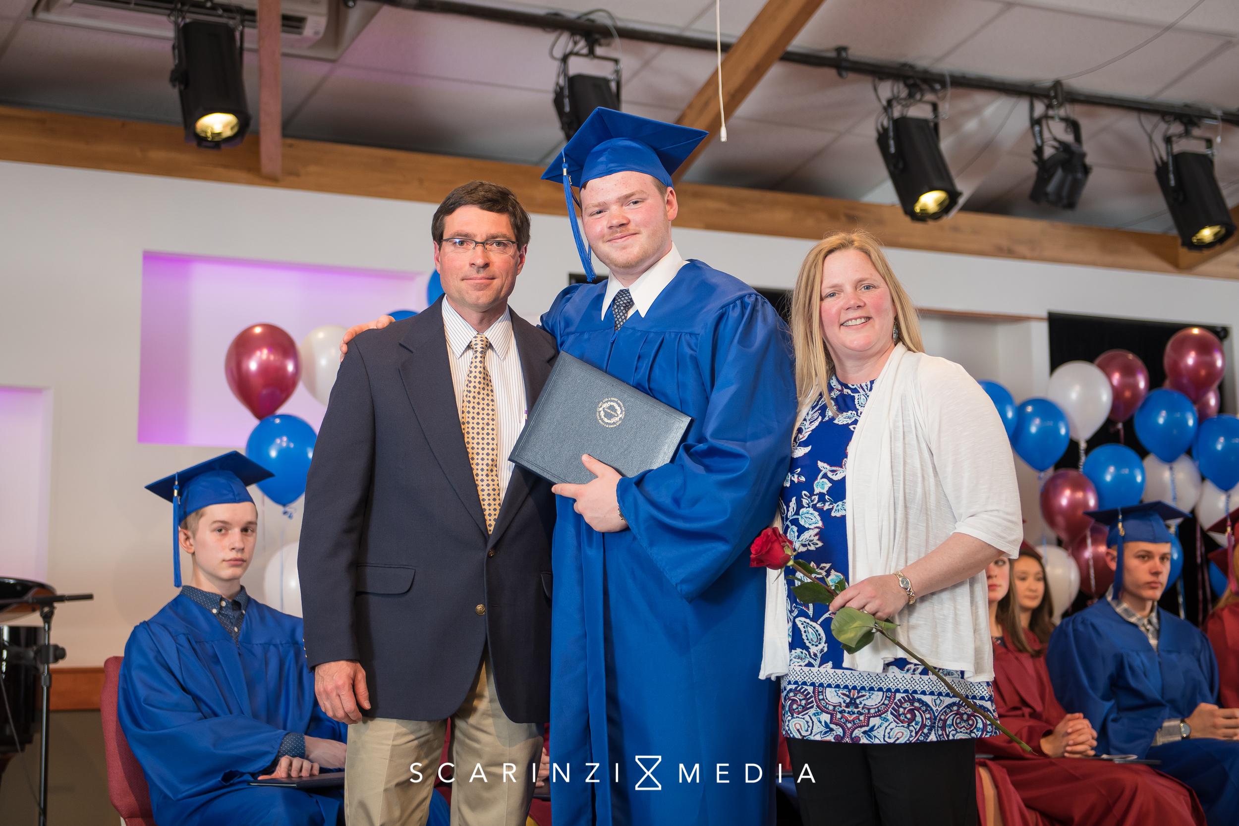 LEAH Graduation 19_social-0253.jpg