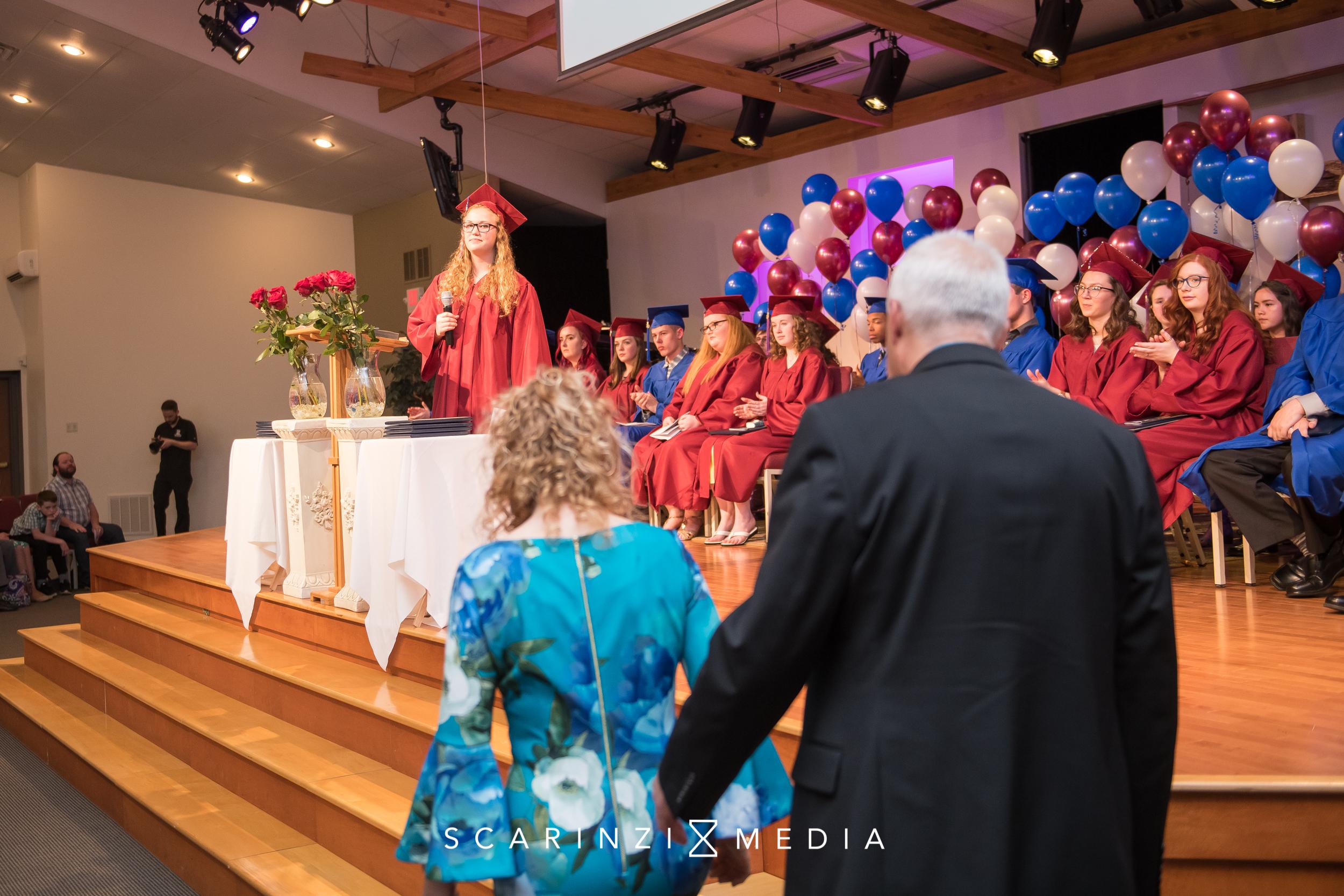 LEAH Graduation 19_social-0255.jpg
