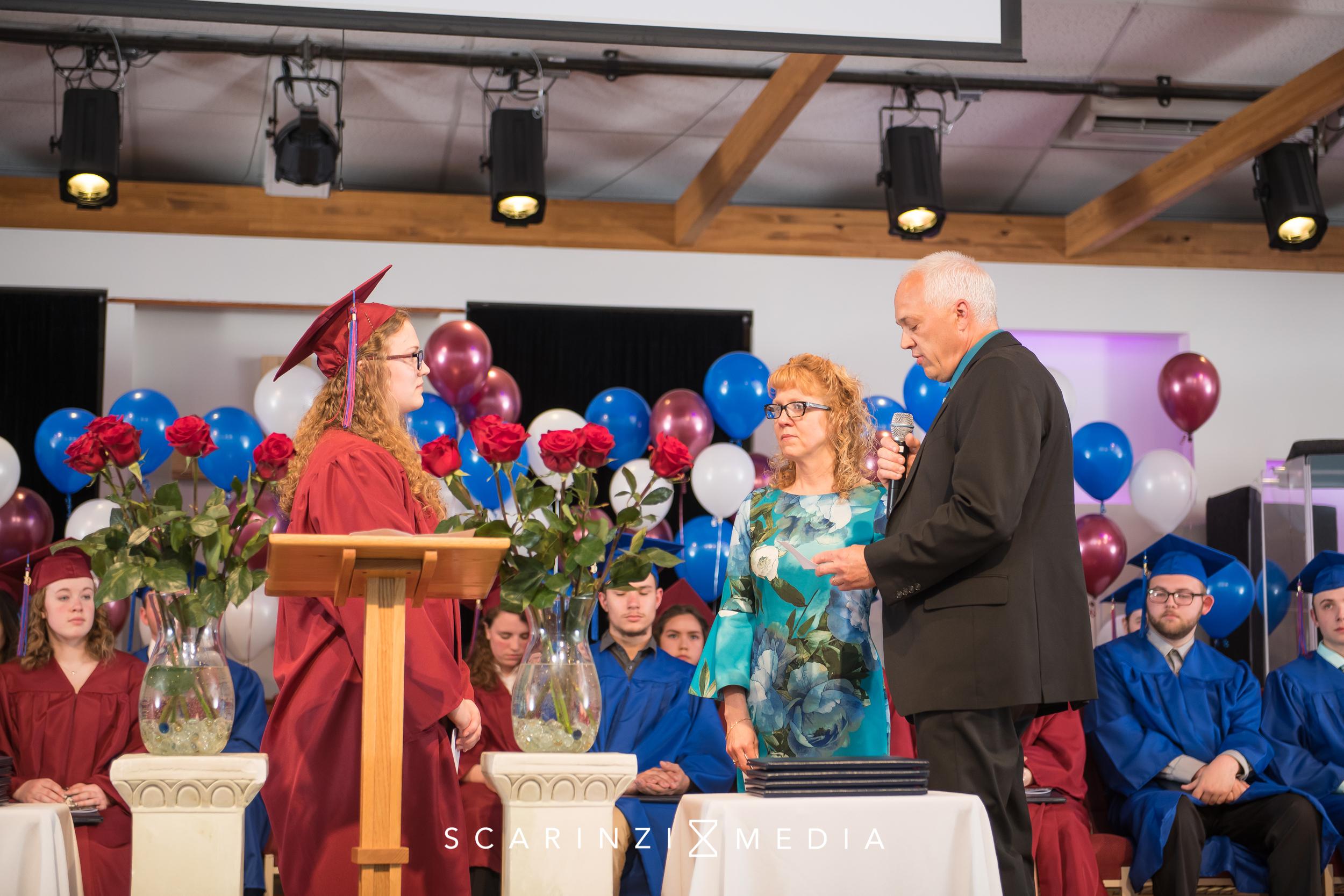 LEAH Graduation 19_social-0256.jpg